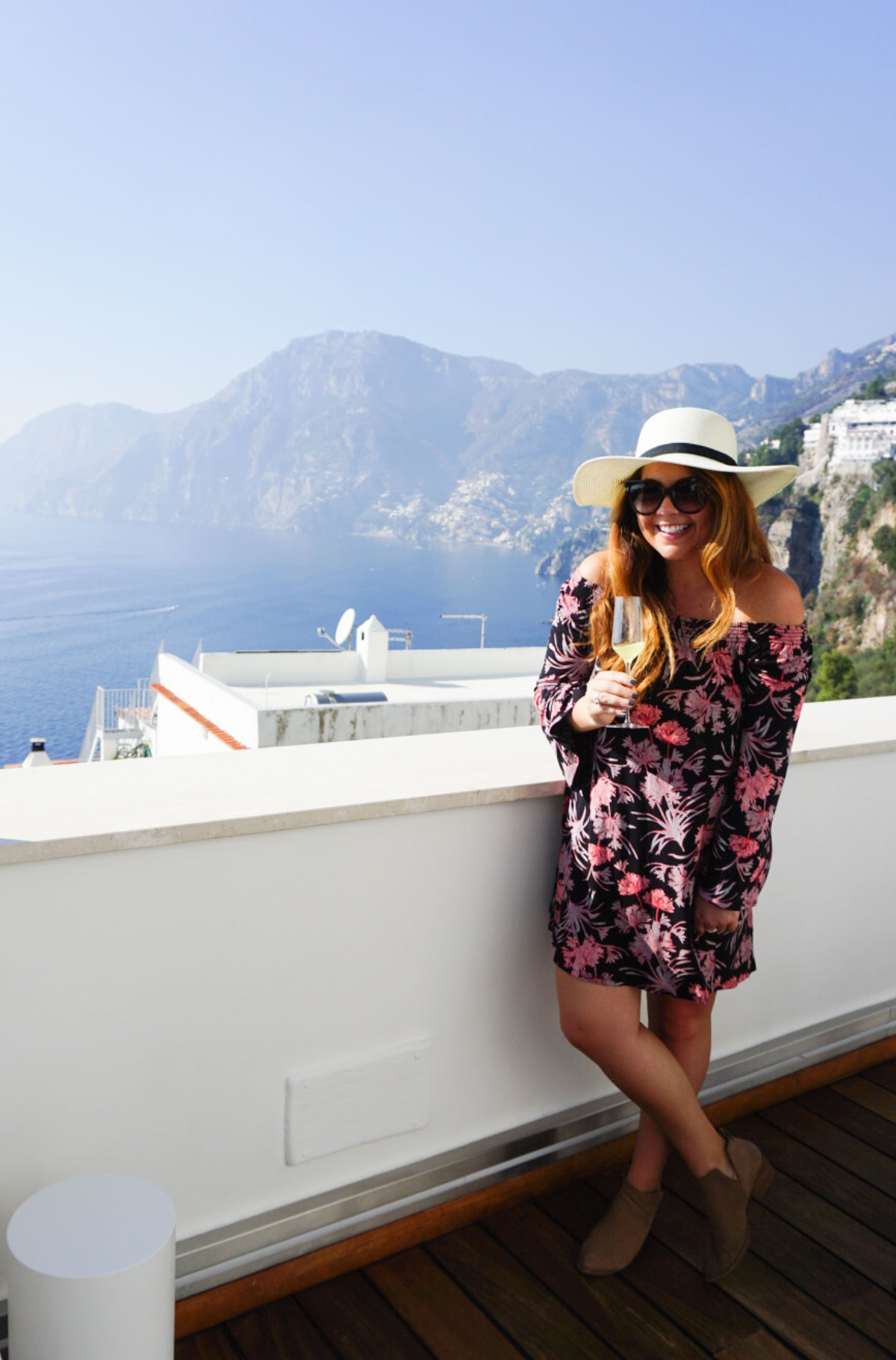 travel-to-italy-tips-with-Addie-Bell_Amalfi Coast-1757.jpg