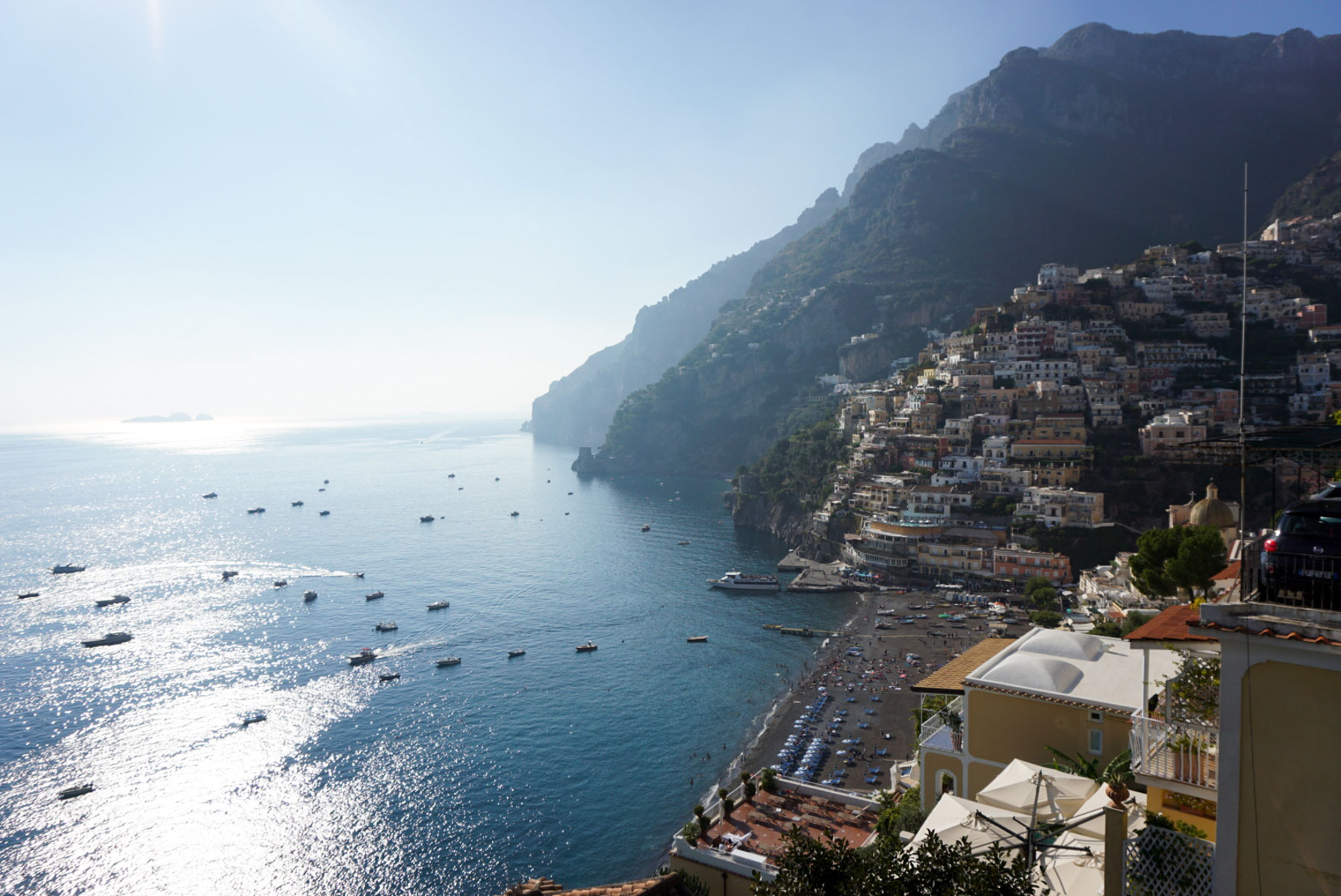 travel-to-italy-tips-with-Addie-Bell_Amalfi Coast-1771.jpg
