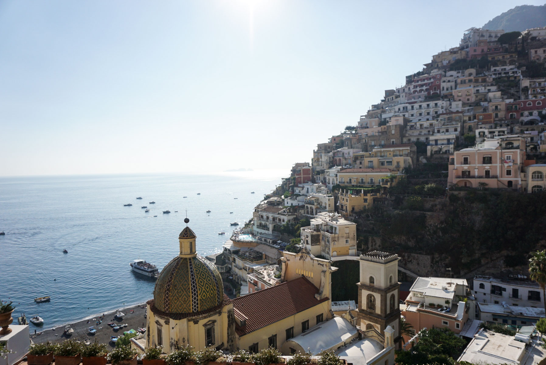 travel-to-italy-tips-with-Addie-Bell_Amalfi Coast-1781.jpg