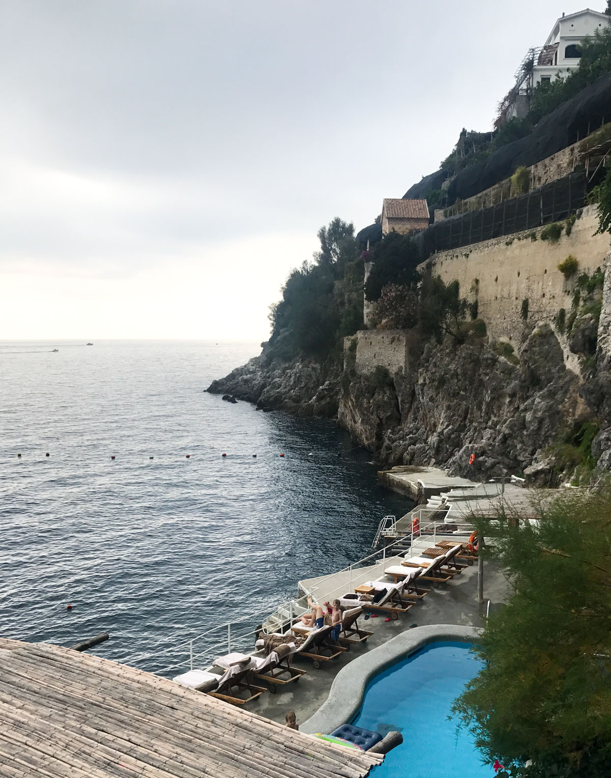 travel-to-italy-tips-with-Addie-Bell_Amalfi Coast-1829.jpg