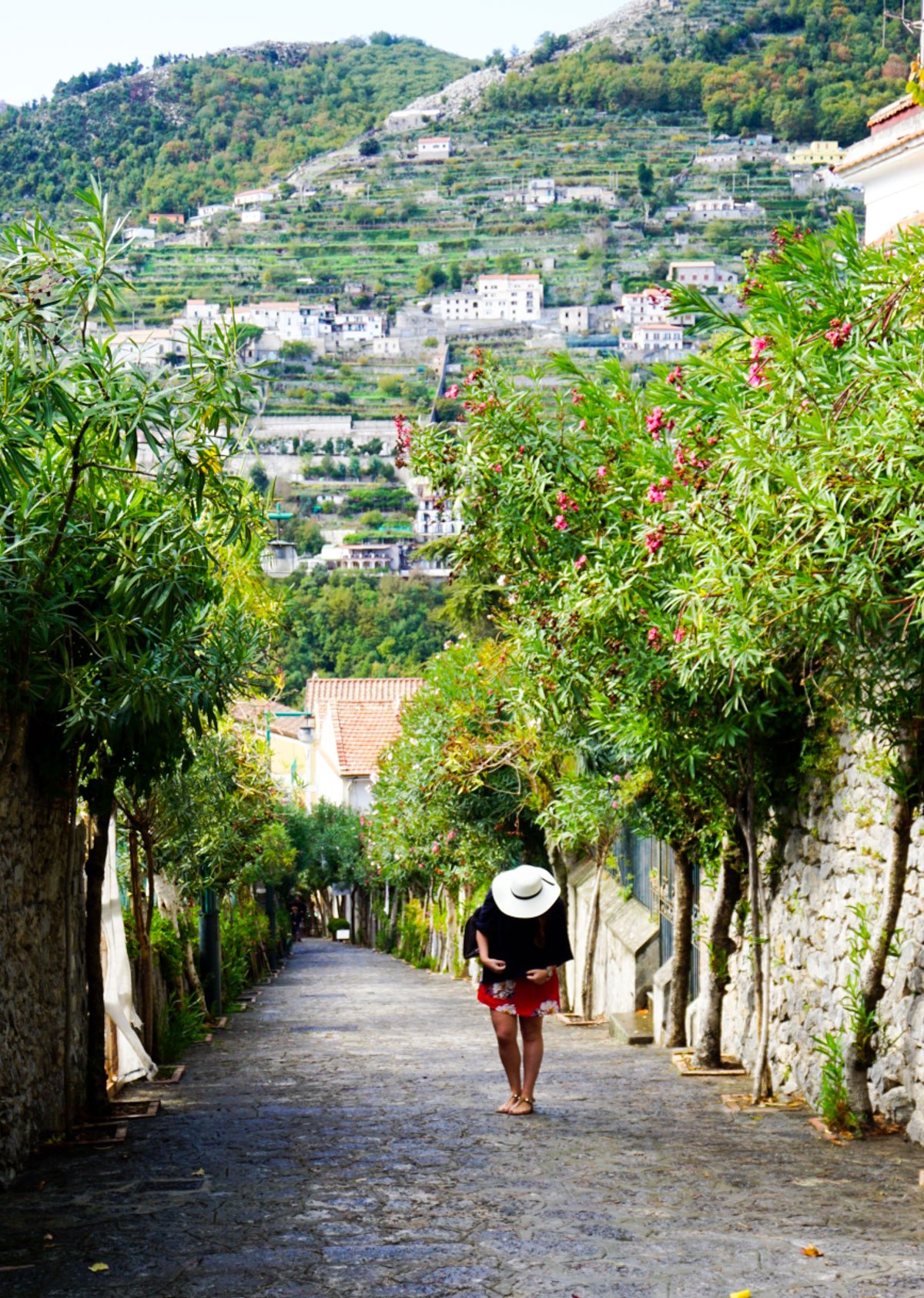 travel-to-italy-tips-with-Addie-Bell_Amalfi Coast-1922.jpg
