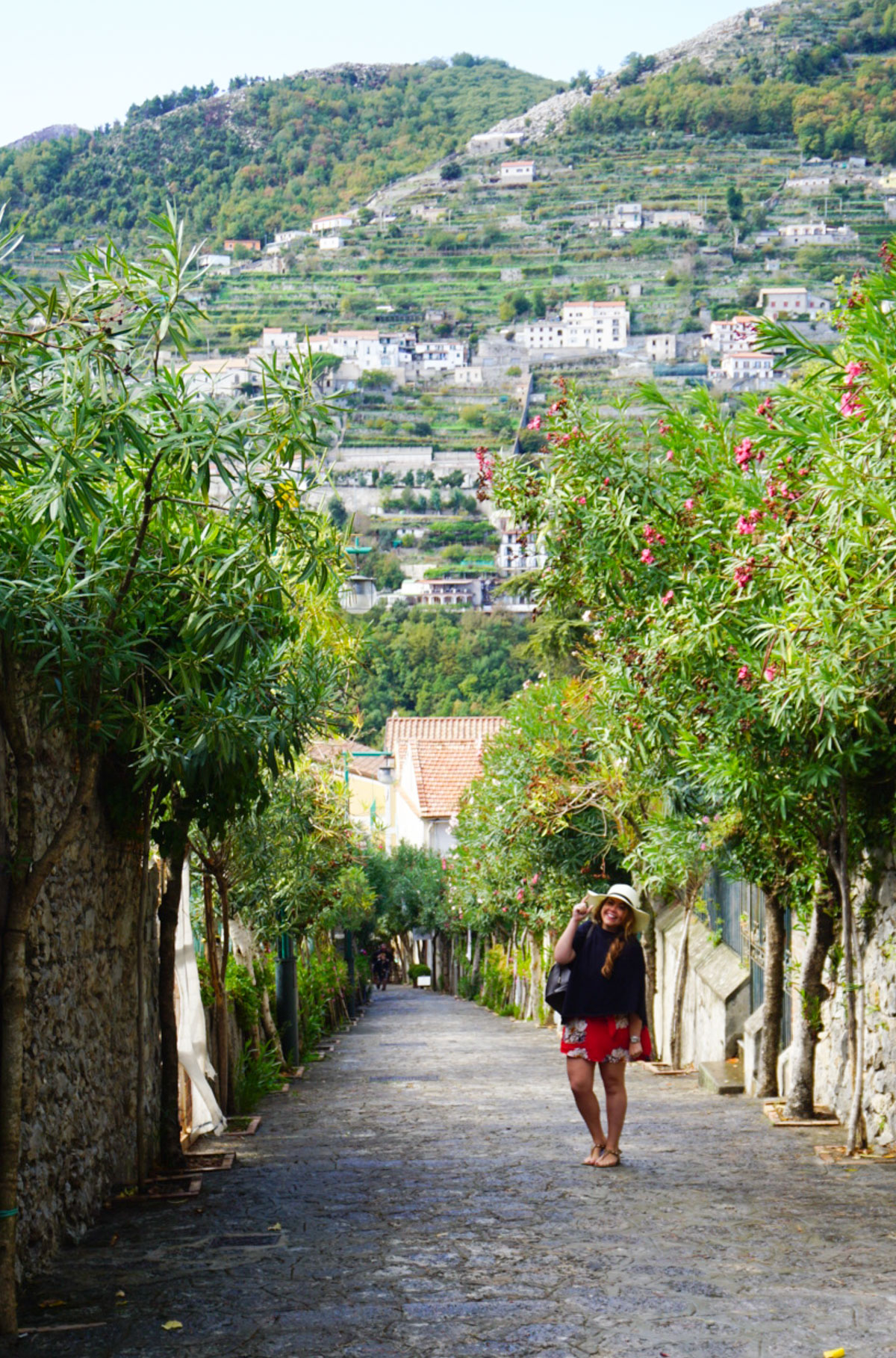 travel-to-italy-tips-with-Addie-Bell_Amalfi Coast-1923.jpg