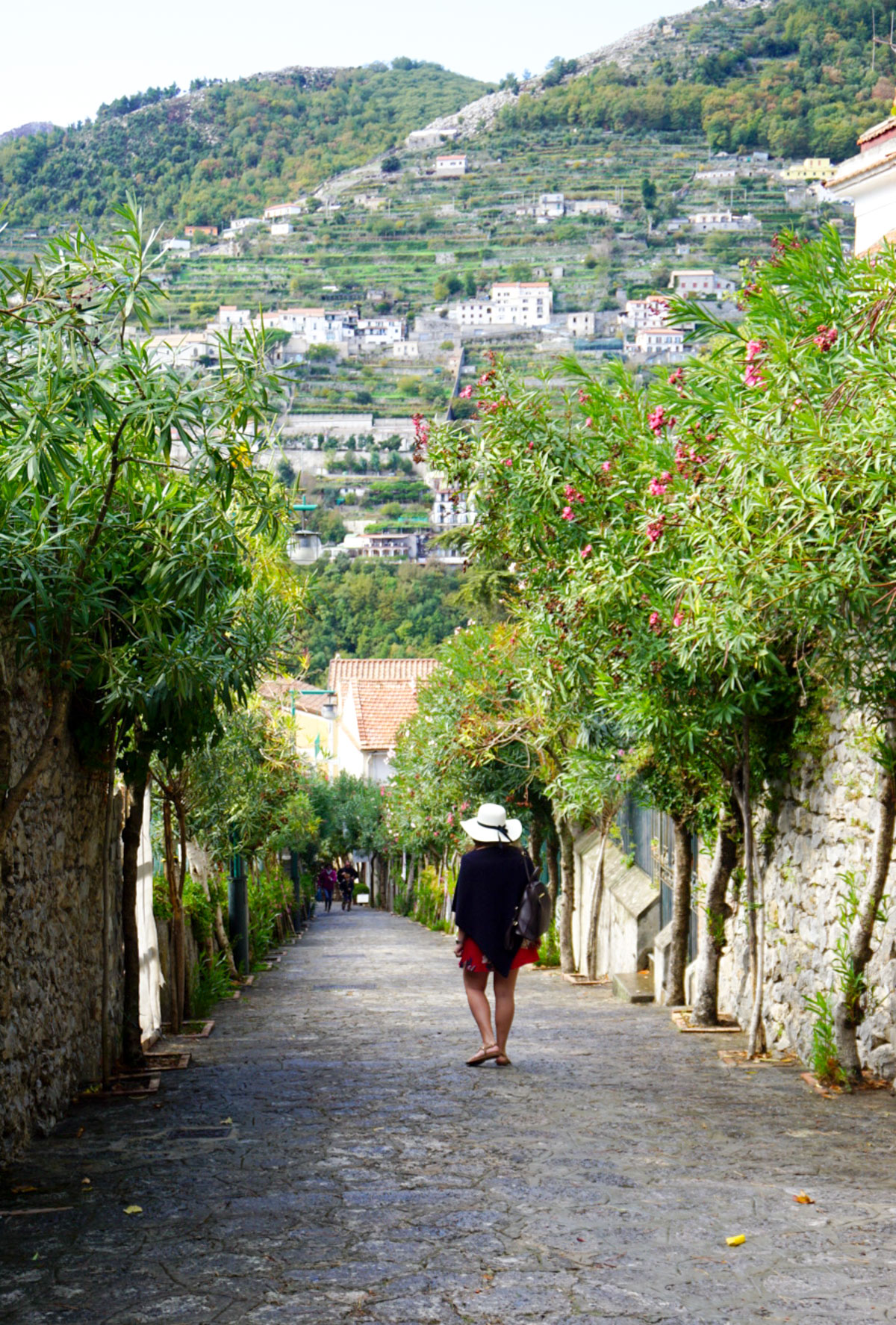 travel-to-italy-tips-with-Addie-Bell_Amalfi Coast-1931.jpg