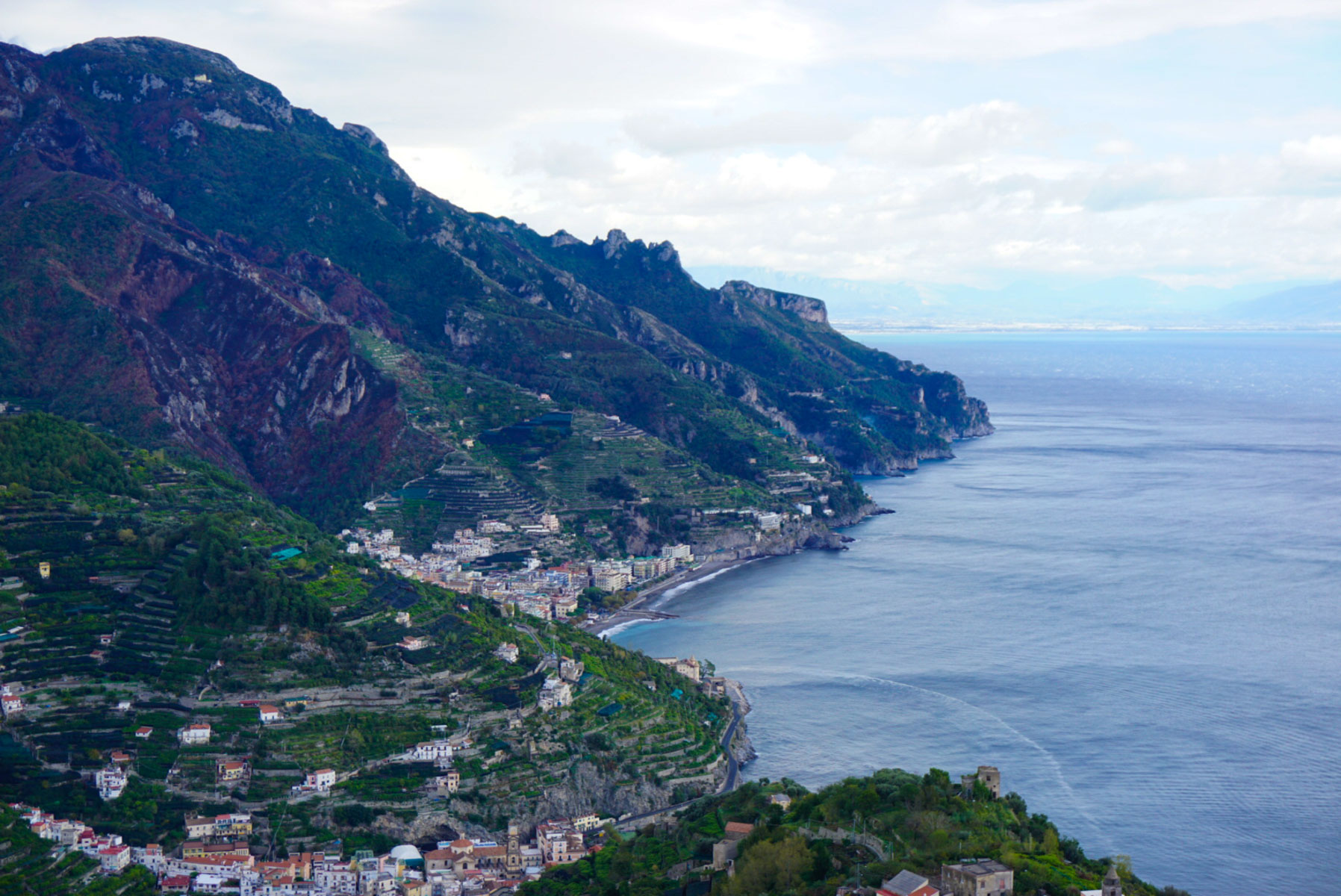 travel-to-italy-tips-with-Addie-Bell_Amalfi Coast-1975.jpg