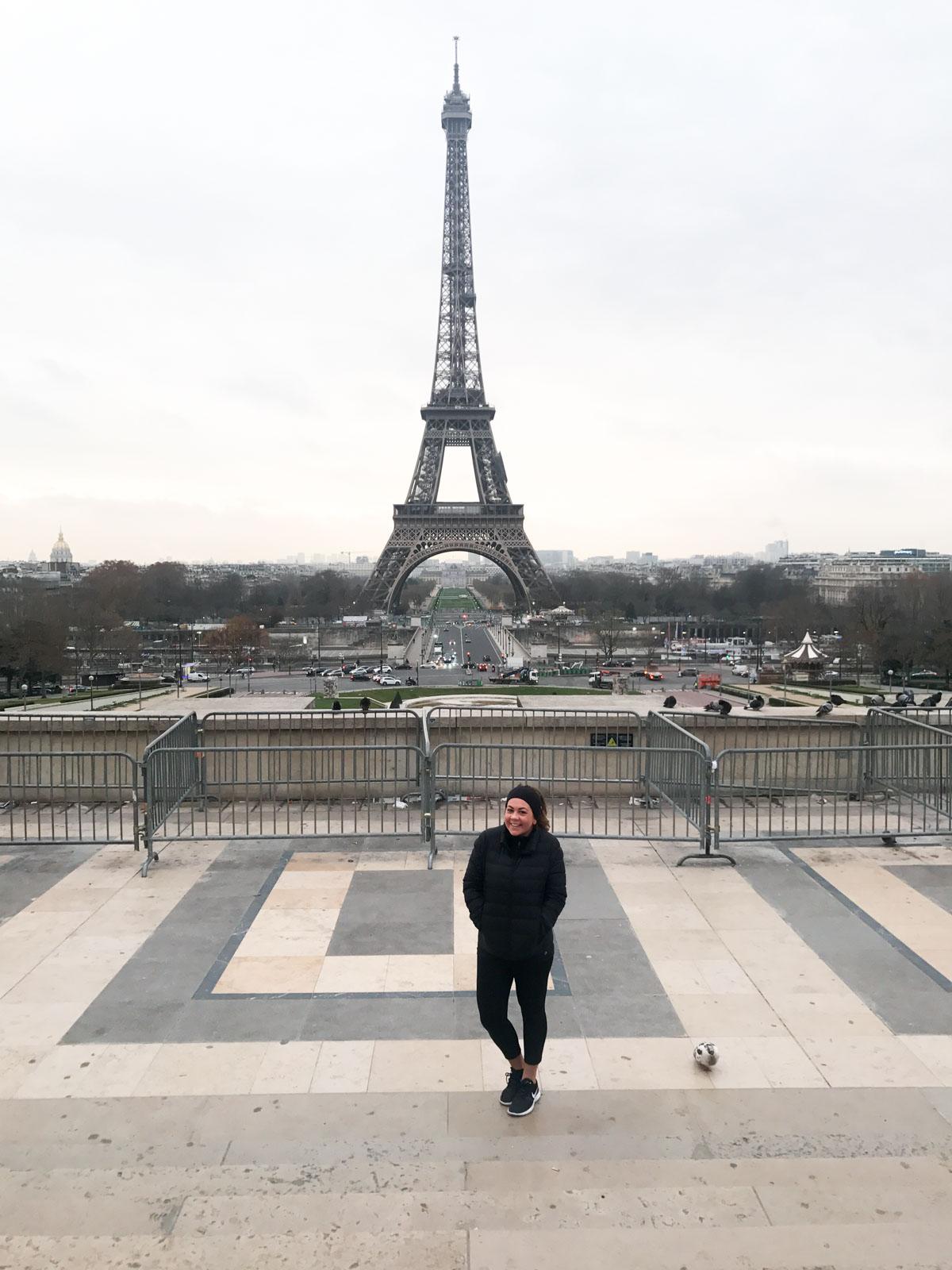 Le_Reserve_Apartments_Trip_to_Paris-3529.jpg