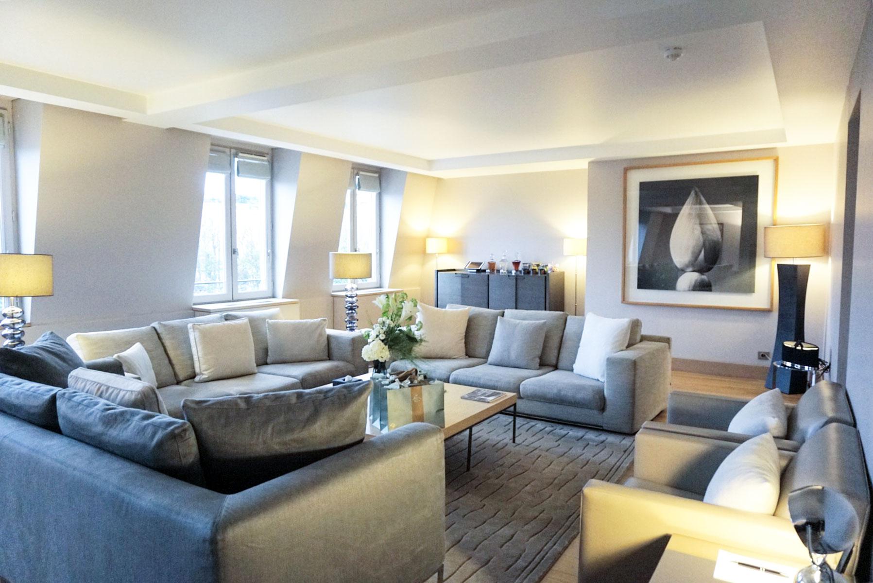 Le_Reserve_Apartments_Trip_to_Paris-3613.jpg