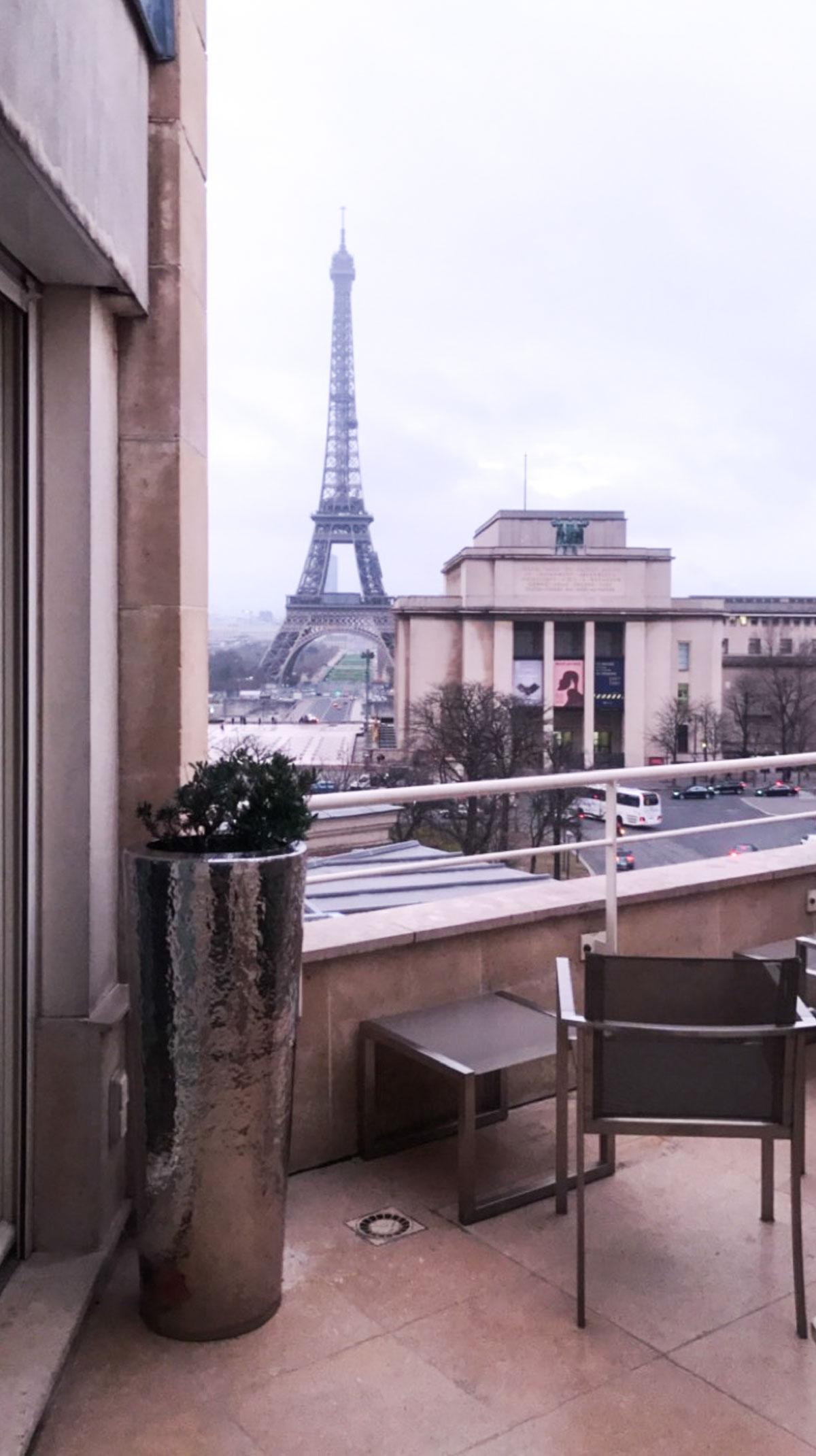 Le_Reserve_Apartments_Trip_to_Paris-3507.jpg