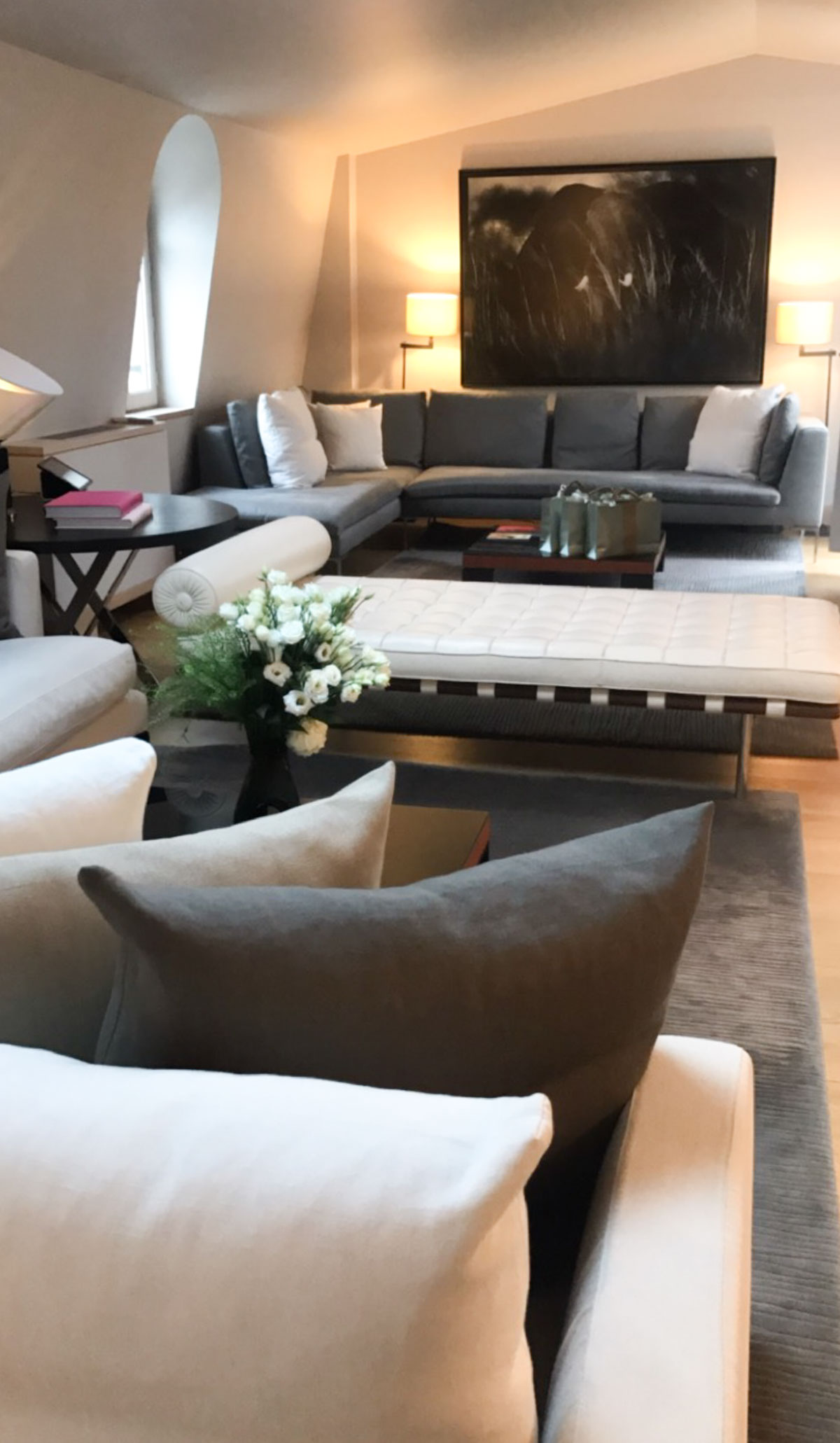 Le_Reserve_Apartments_Trip_to_Paris-3175.jpg