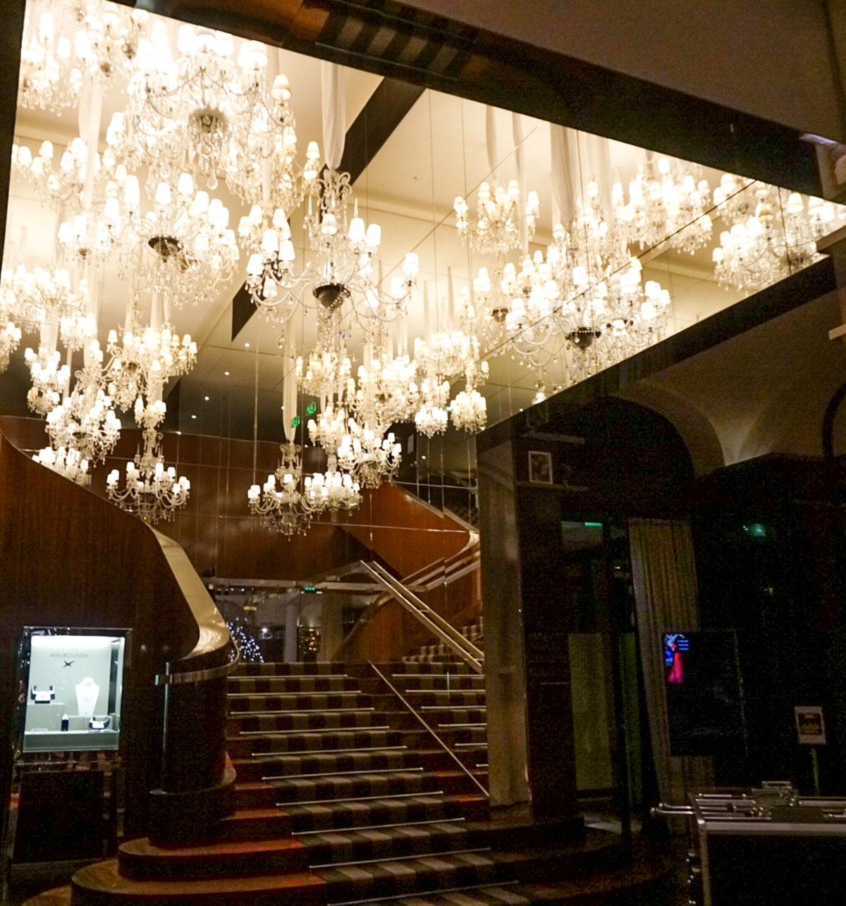 Le Royal Monceau_Trip_to_Paris-2482.jpg