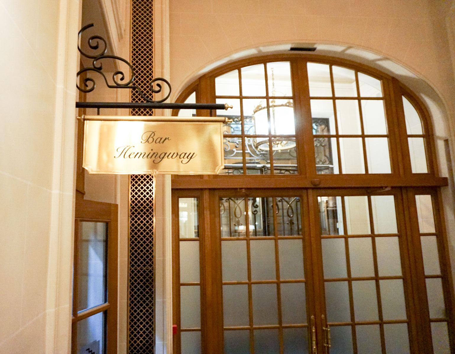 Hotel_Ritz_Paris_Trip_to_Paris-2542.jpg