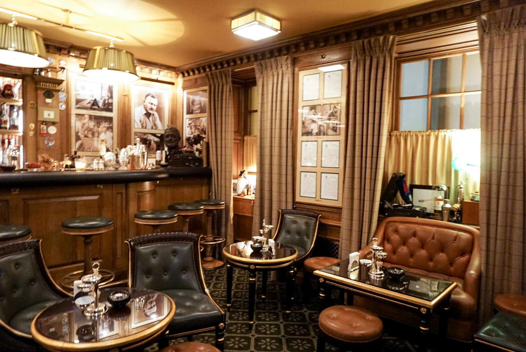 Hotel_Ritz_Paris_Trip_to_Paris-2543.jpg