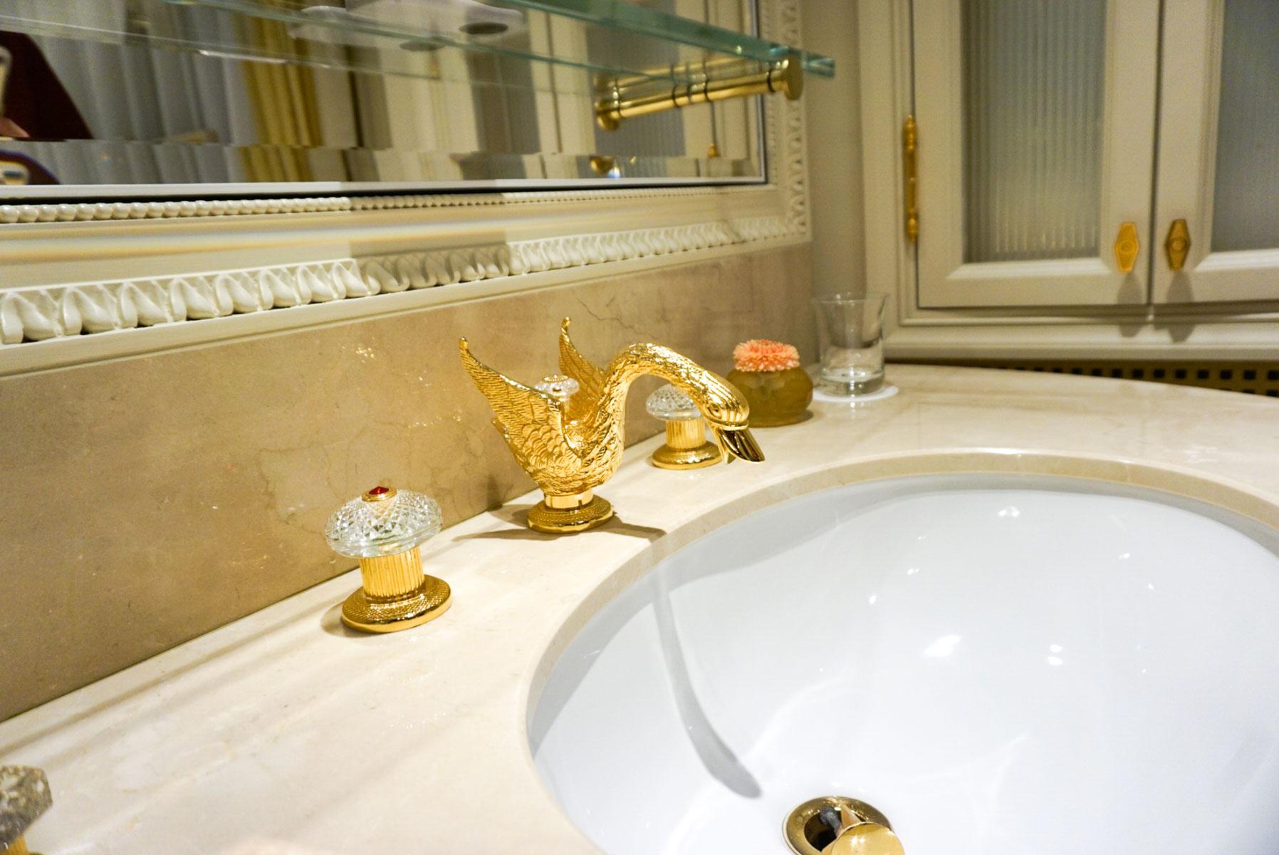 Hotel_Ritz_Paris_Trip_to_Paris-2565.jpg
