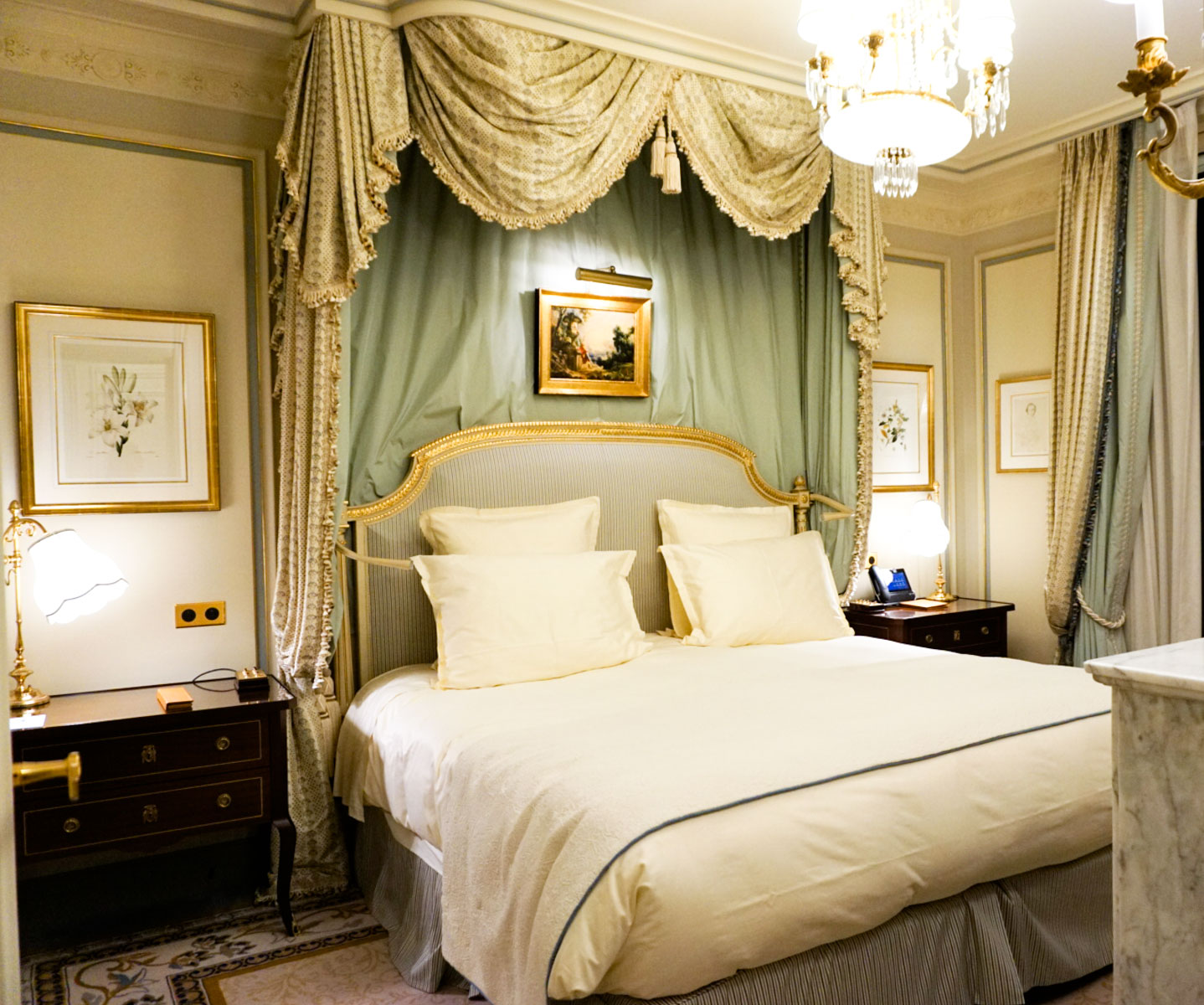 Hotel_Ritz_Paris_Trip_to_Paris-2569.jpg