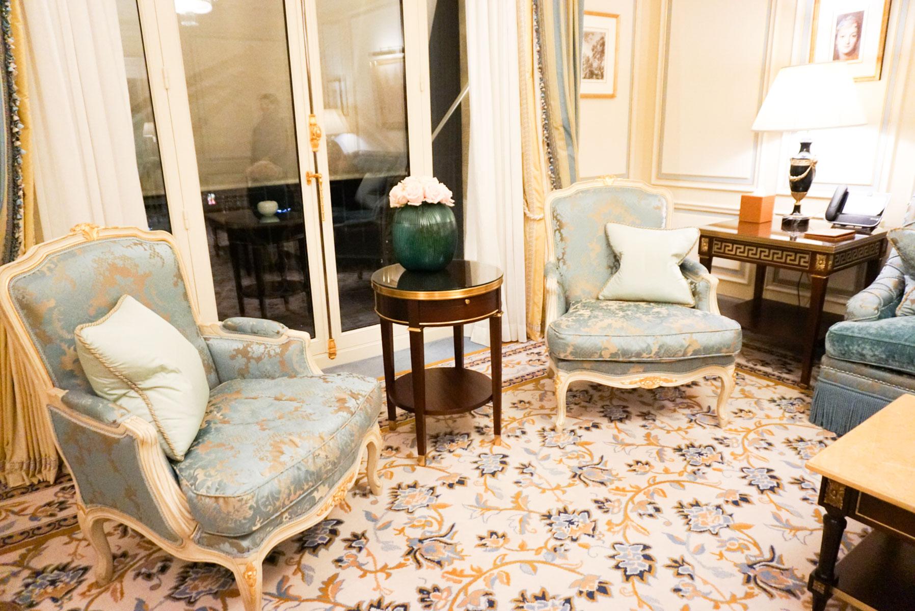 Hotel_Ritz_Paris_Trip_to_Paris-2570.jpg