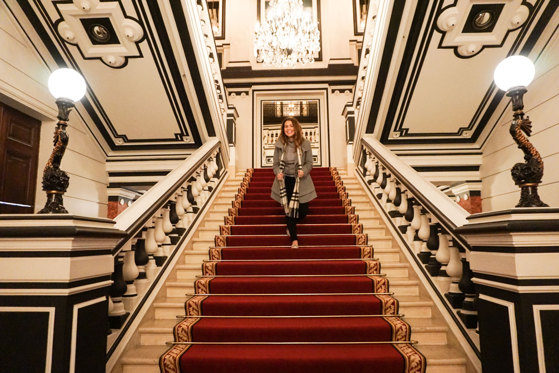 St.James Hotel_Paris_Dream_Trip_to_Paris-2927.jpg
