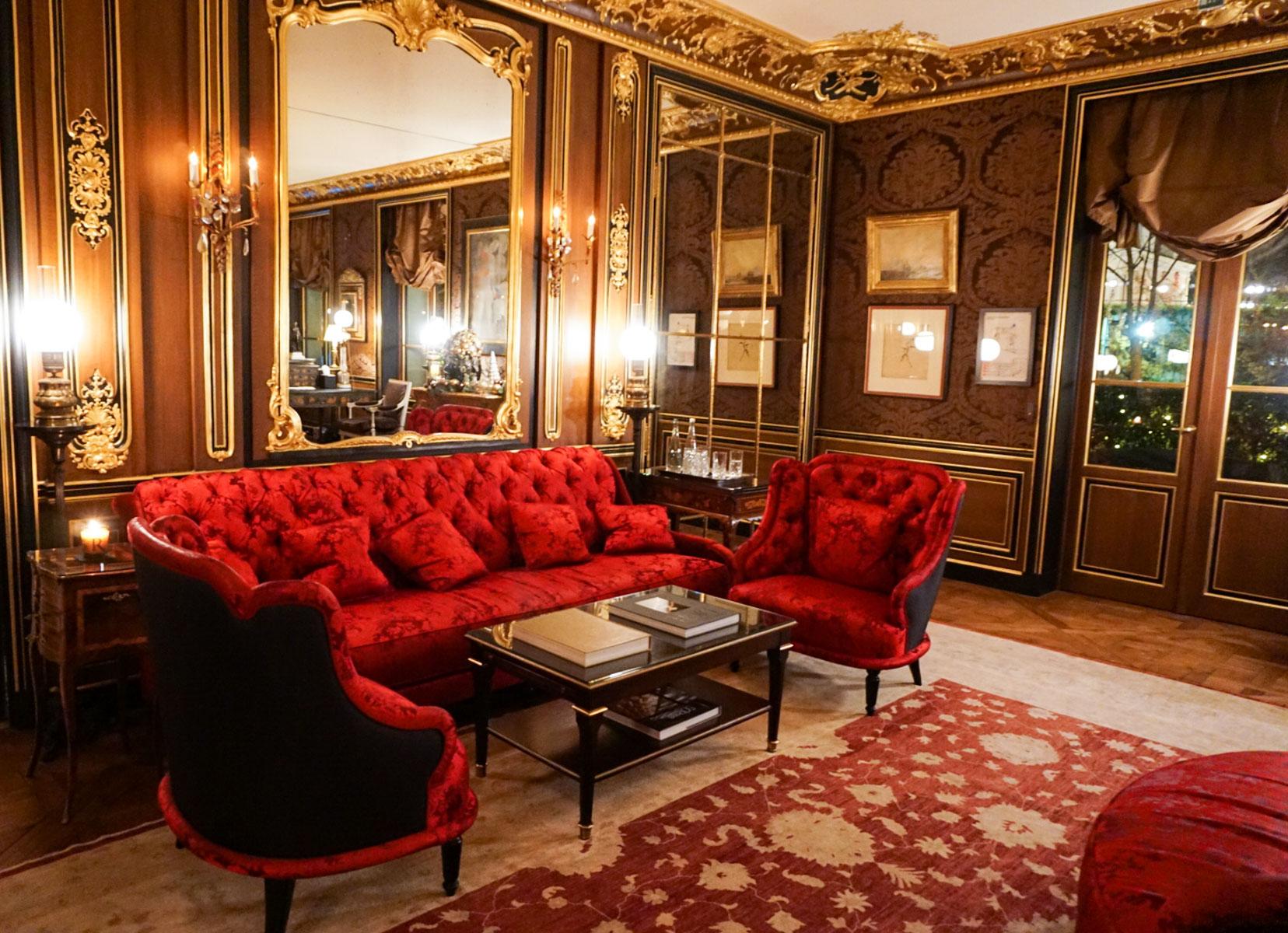 Le_Reserve_Hotel_Trip_to_Paris-3419.jpg