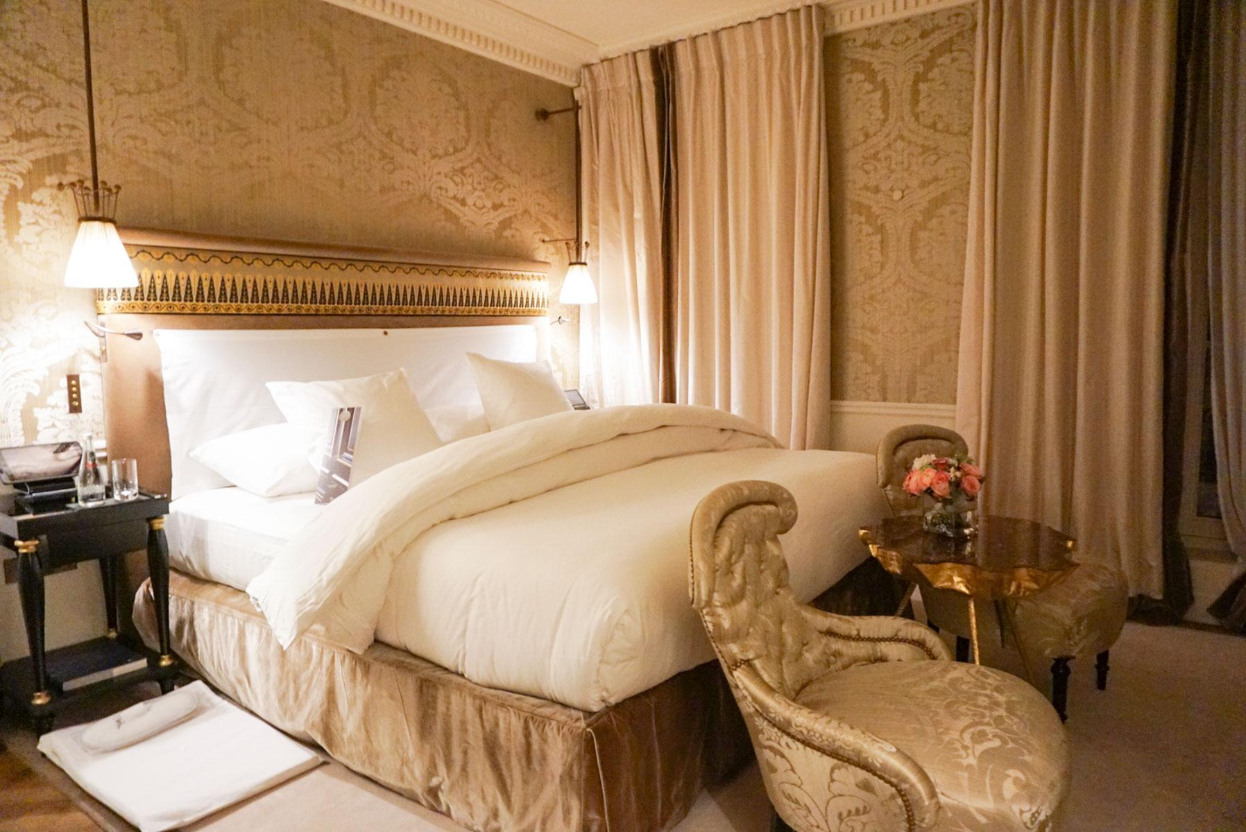 Le_Reserve_Hotel_Trip_to_Paris-3430.jpg