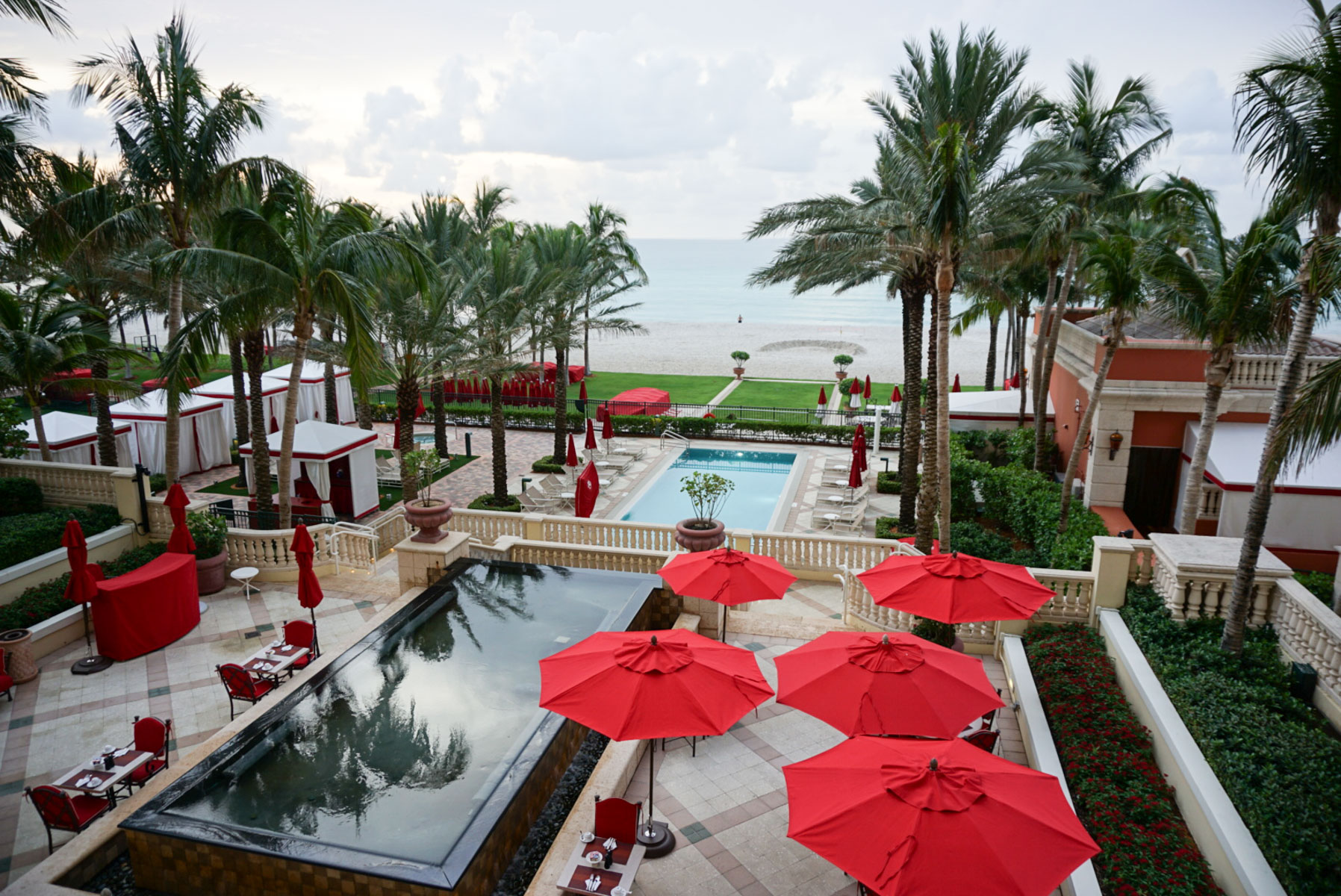 Acqualina Resort Reviews_AddieBell_Best_US_Getaway-8571.jpg