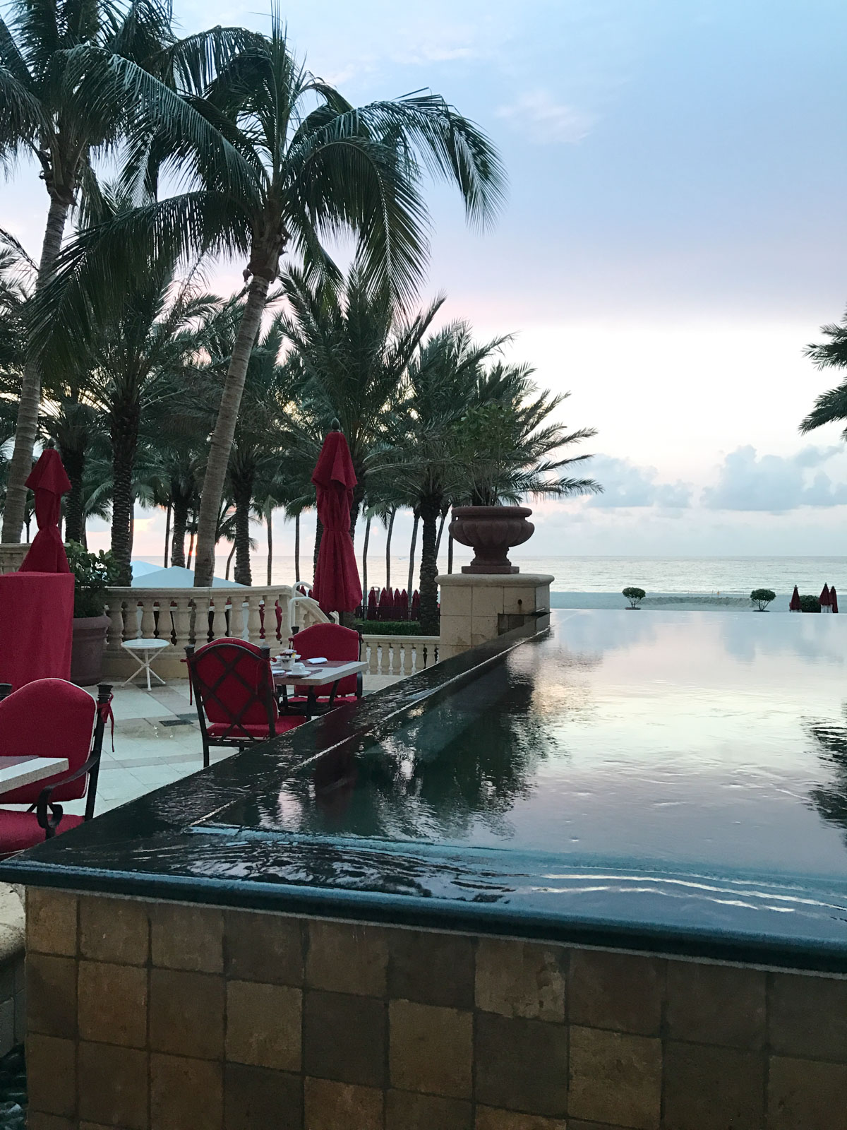Acqualina Resort Reviews_AddieBell_Best_US_Getaway-8487.jpg