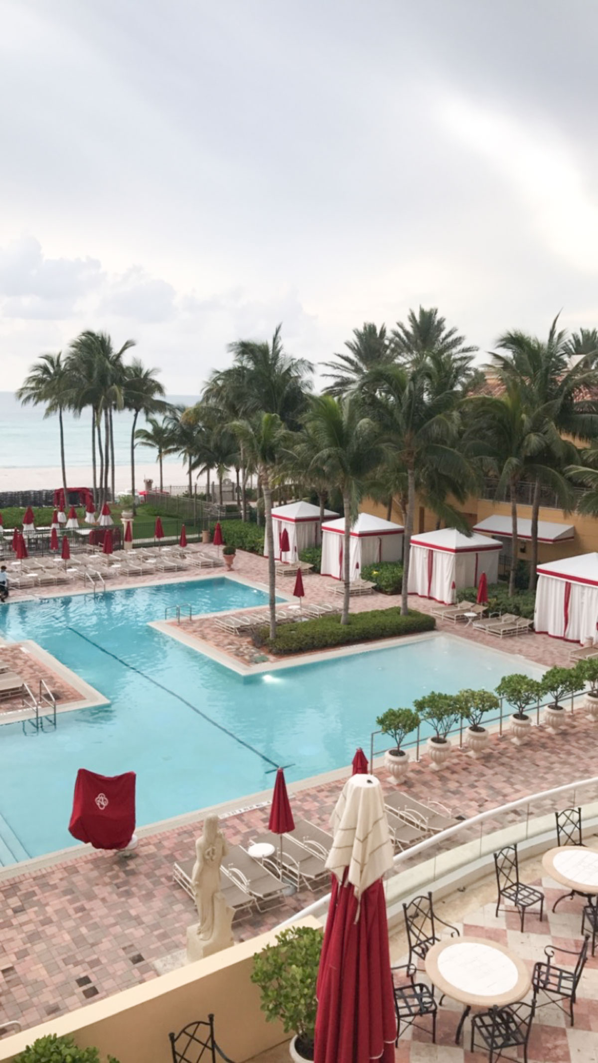 Acqualina Resort Reviews_AddieBell_Best_US_Getaway-8494.jpg
