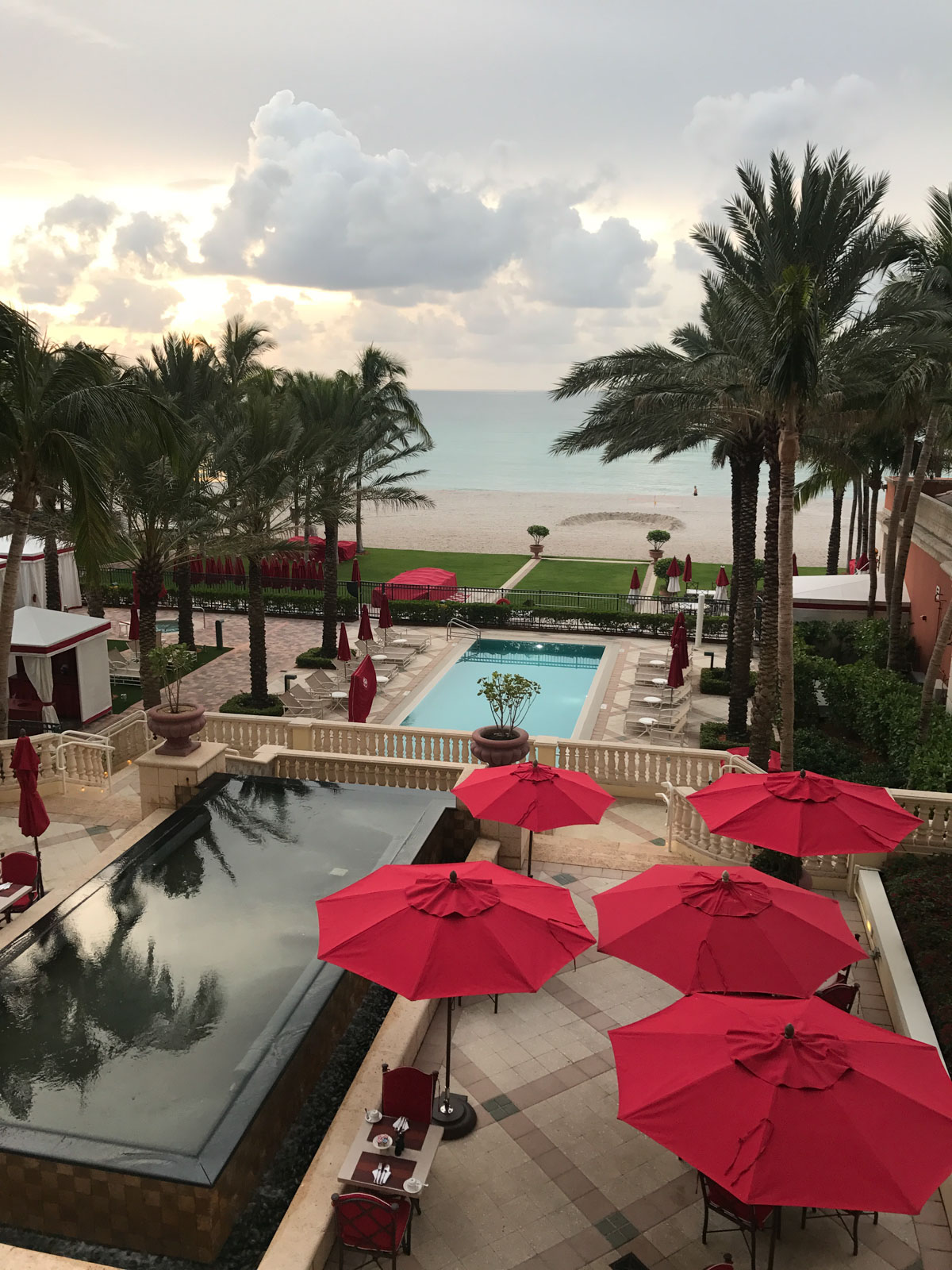 Acqualina Resort Reviews_AddieBell_Best_US_Getaway-8506.jpg