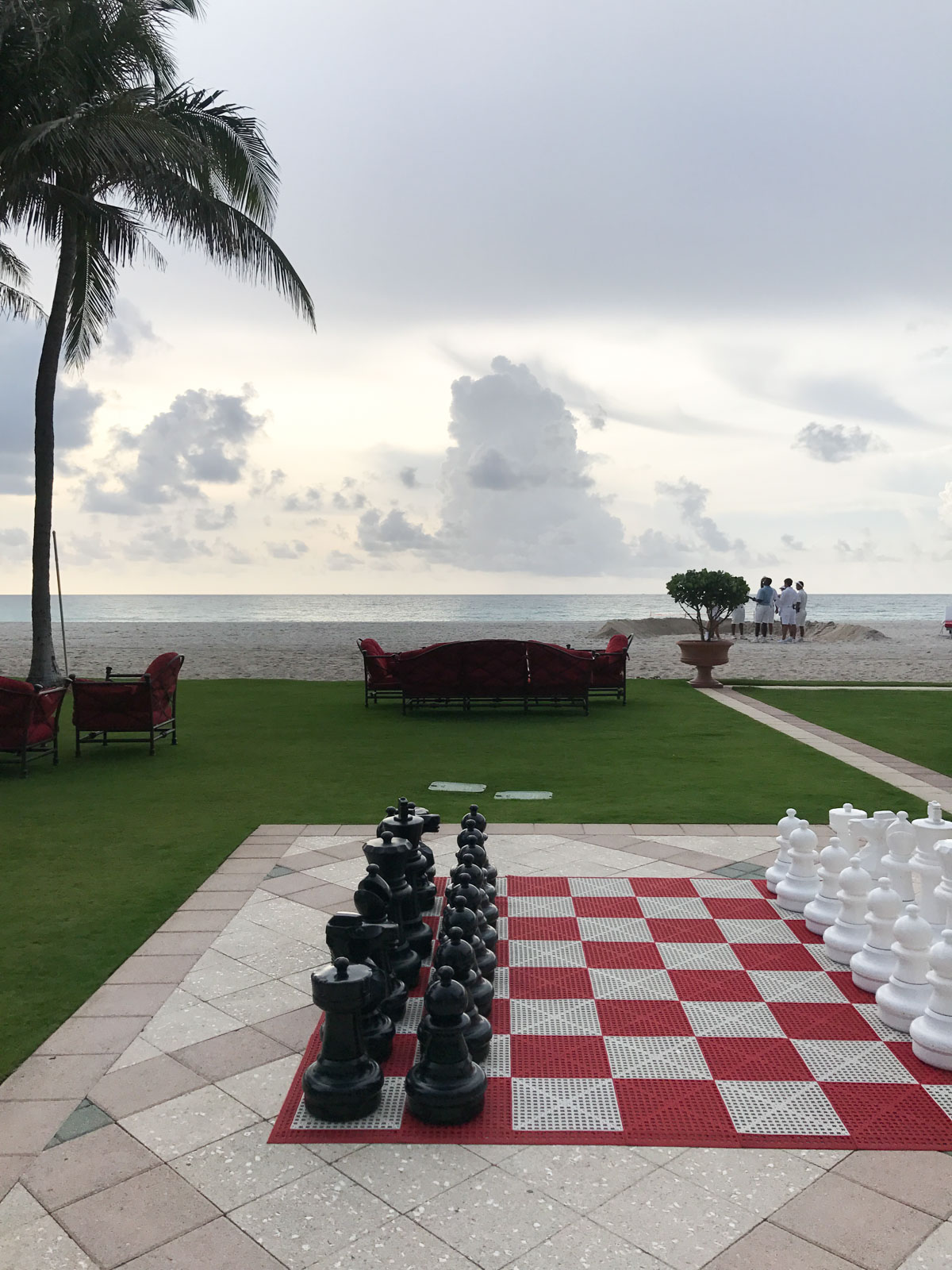 Acqualina Resort Reviews_AddieBell_Best_US_Getaway-8530.jpg
