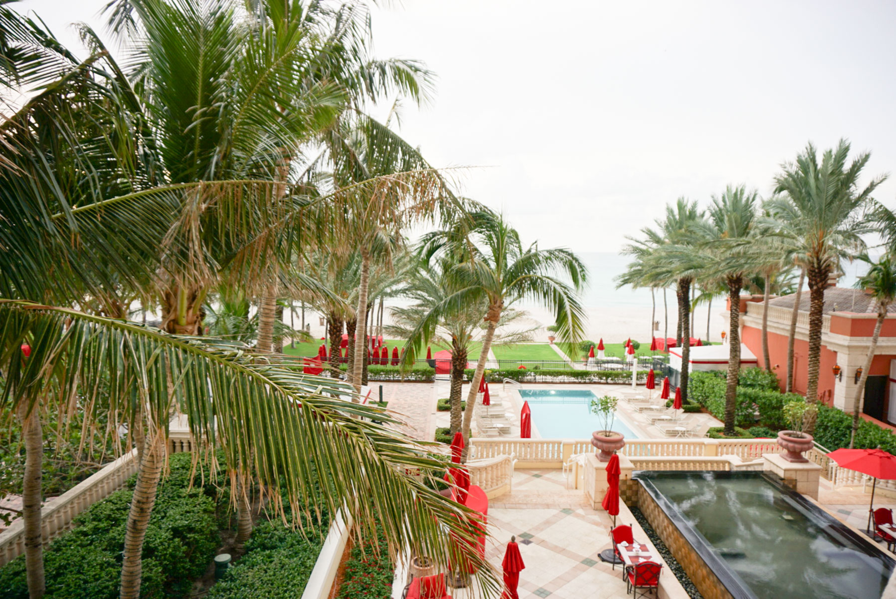 Acqualina Resort Reviews_AddieBell_Best_US_Getaway-8568.jpg