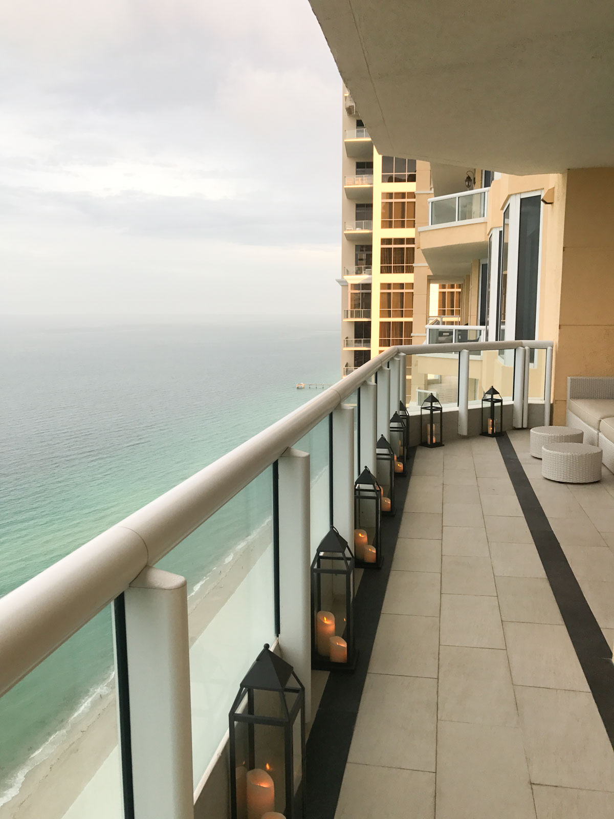 Acqualina Resort Reviews_AddieBell_Best_US_Getaway-8591.jpg