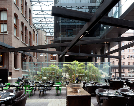 Best Amsterdam Travel_Conservatorium Hotel_Europe Travel Agent--3.jpg