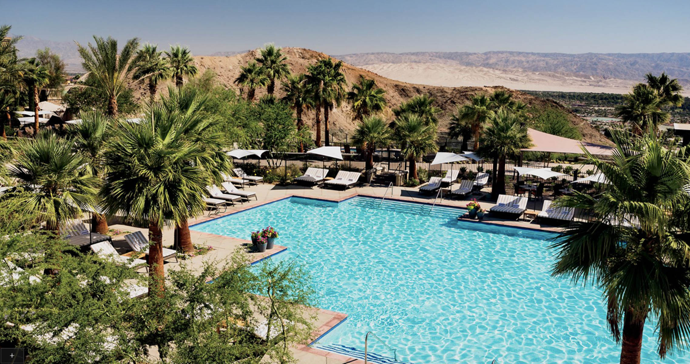 Best Palm Desert Travel Ideas_Palm Desert Hotels_Palm Desert_resorts_Addie Bell-21.jpg