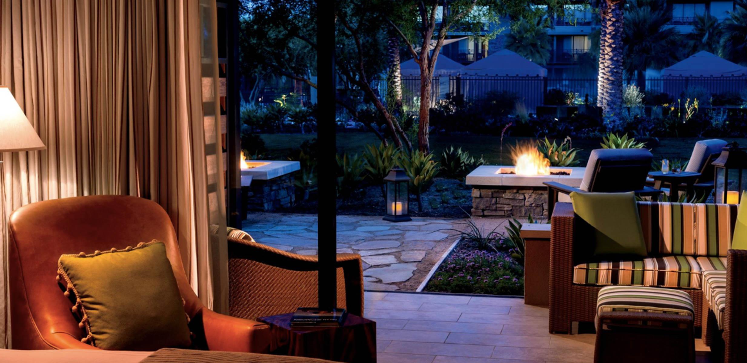 Best Palm Desert Travel Ideas_Palm Desert Hotels_Palm Desert_resorts_Addie Bell-14.jpg