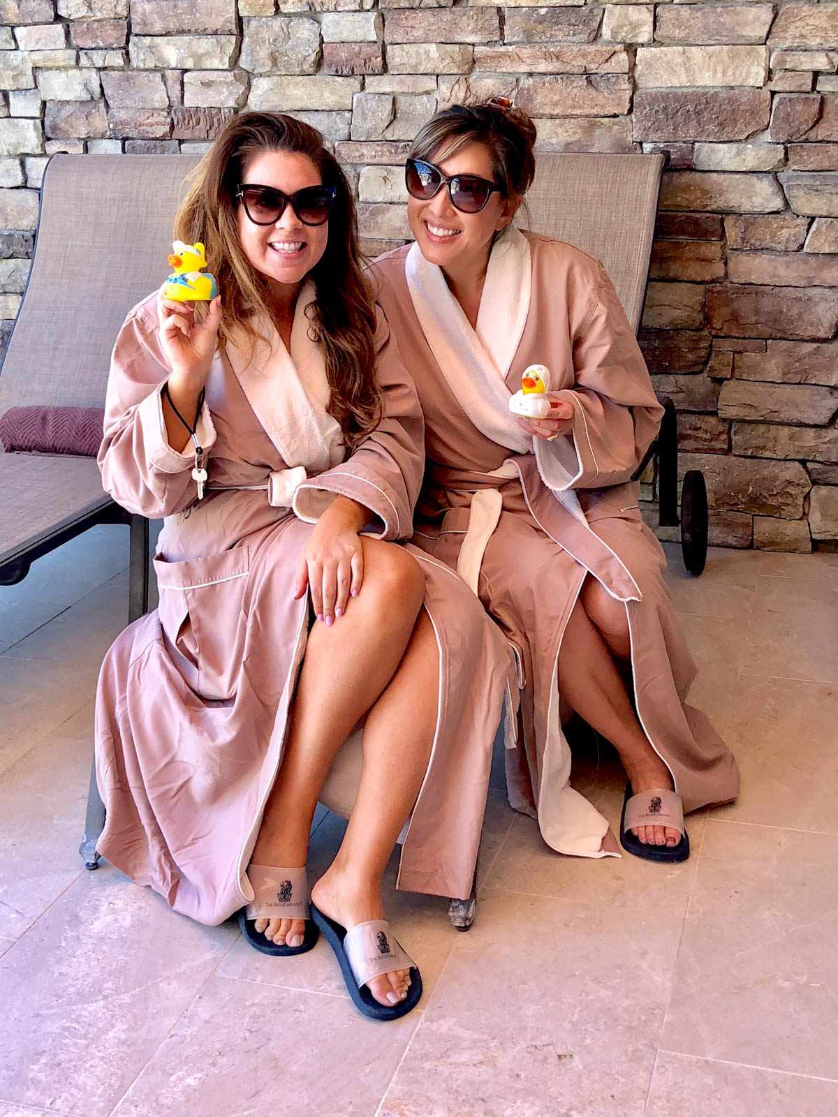 Best Palm Desert Travel Ideas_Palm Desert Hotels_Palm Desert_resorts_Addie Bell-4.jpg