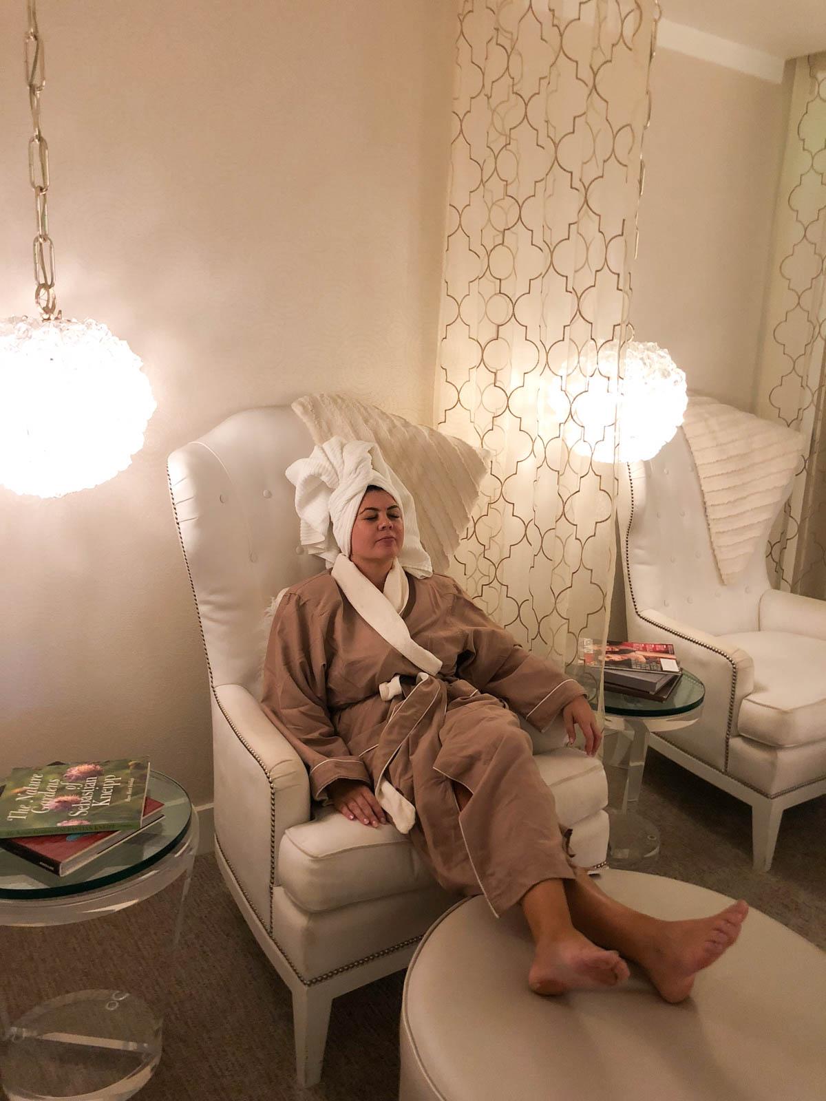 Best Palm Desert Travel Ideas_Palm Desert Hotels_Palm Desert_resorts_Addie Bell-8.jpg