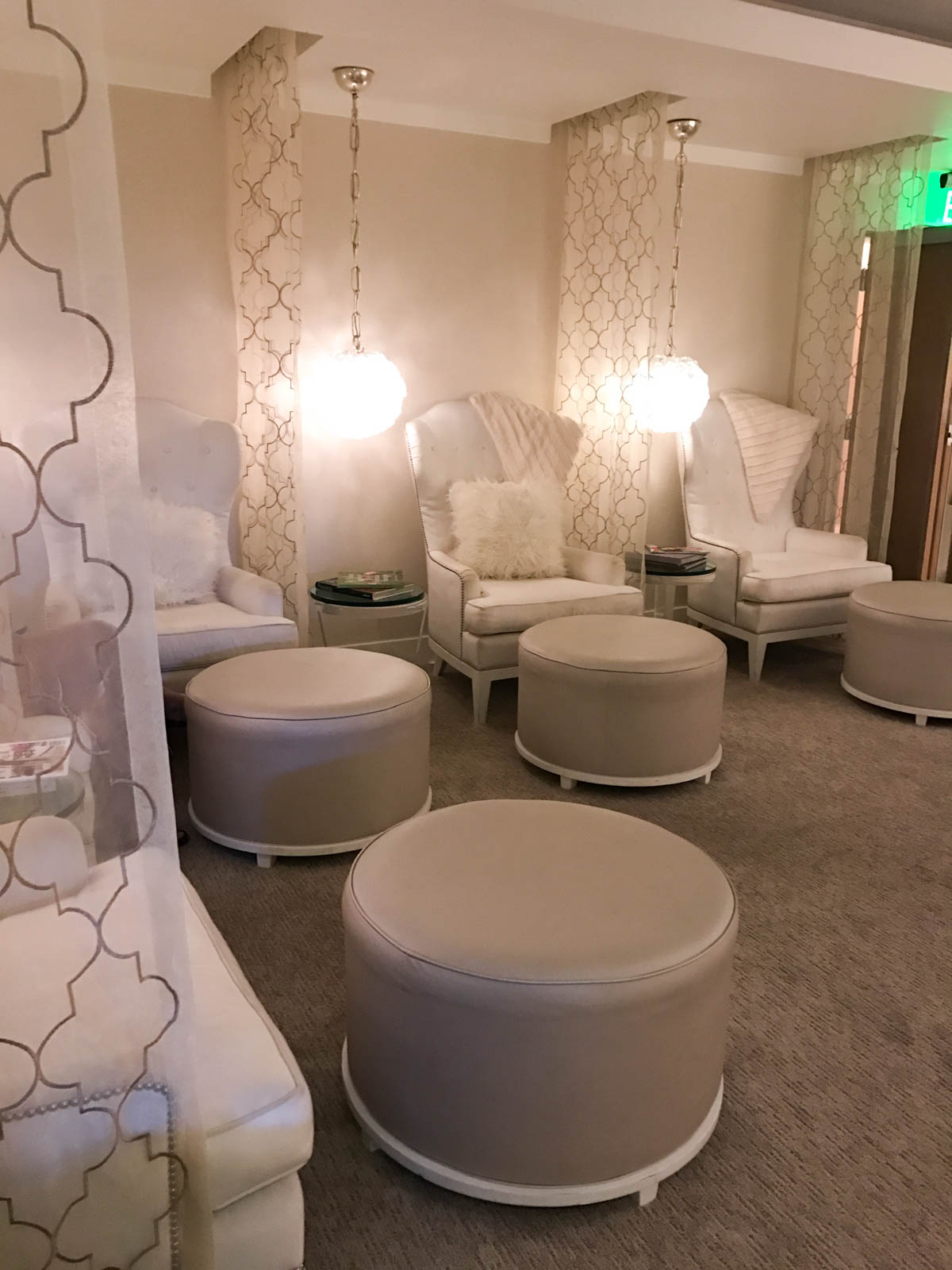 Best Palm Desert Travel Ideas_Palm Desert Hotels_Palm Desert_resorts_Addie Bell-7.jpg