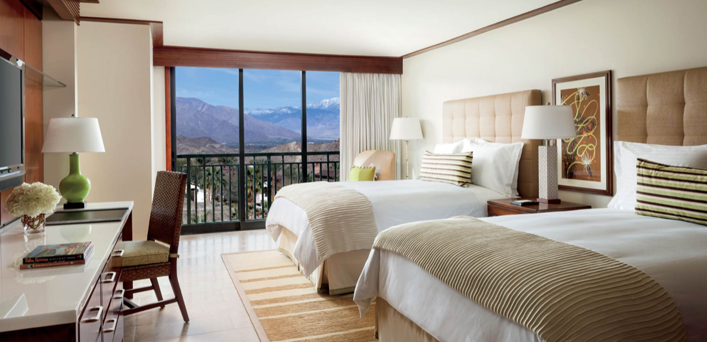 Best Palm Desert Travel Ideas_Palm Desert Hotels_Palm Desert_resorts_Addie Bell-12.jpg