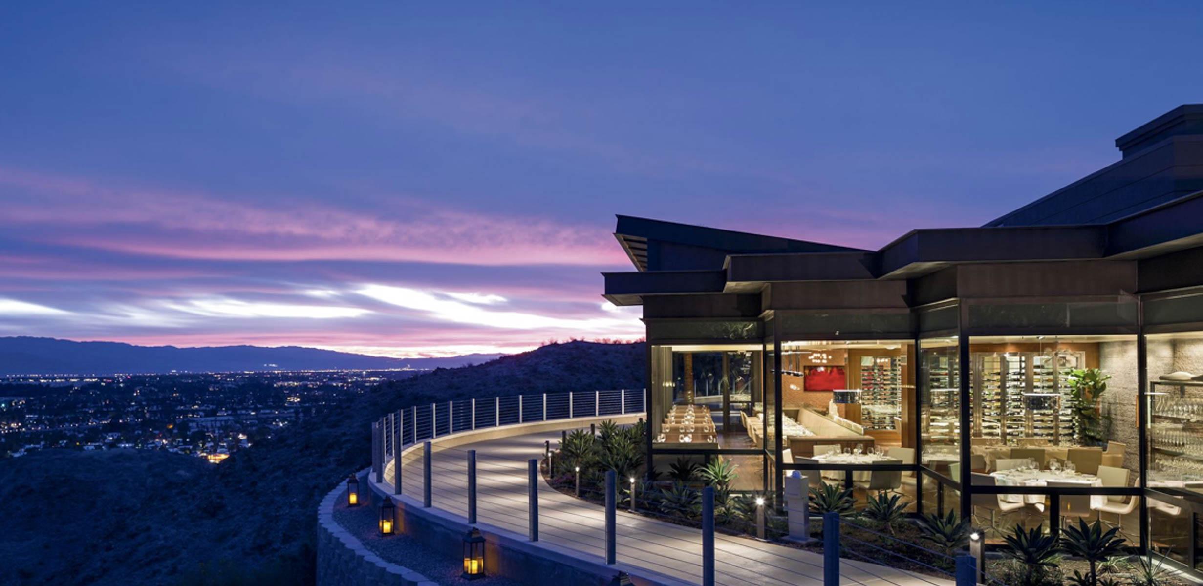 Best Palm Desert Travel Ideas_Palm Desert Hotels_Palm Desert_resorts_Addie Bell-13.jpg