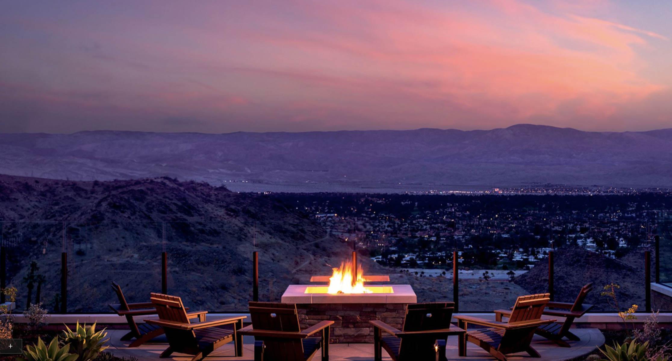 Best Palm Desert Travel Ideas_Palm Desert Hotels_Palm Desert_resorts_Addie Bell-15.jpg