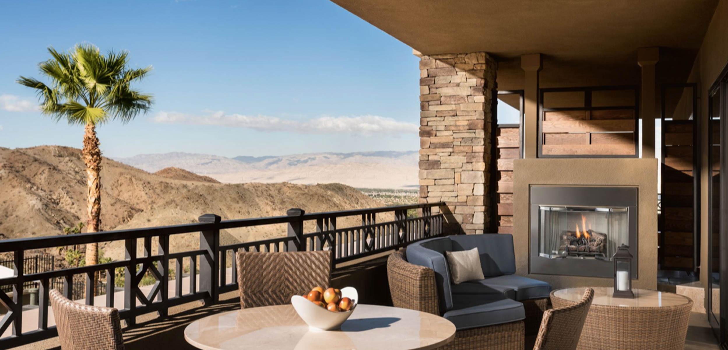Best Palm Desert Travel Ideas_Palm Desert Hotels_Palm Desert_resorts_Addie Bell-16.jpg