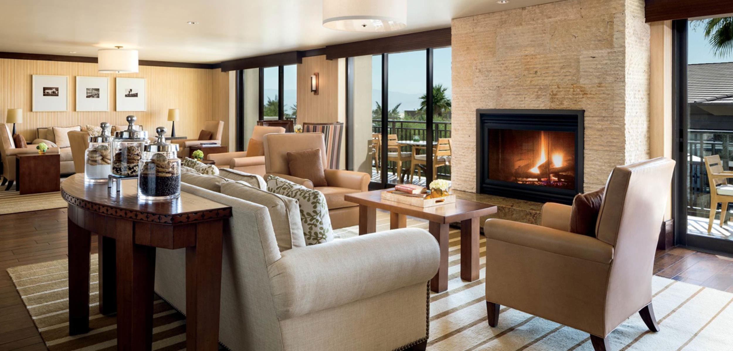 Best Palm Desert Travel Ideas_Palm Desert Hotels_Palm Desert_resorts_Addie Bell-17.jpg