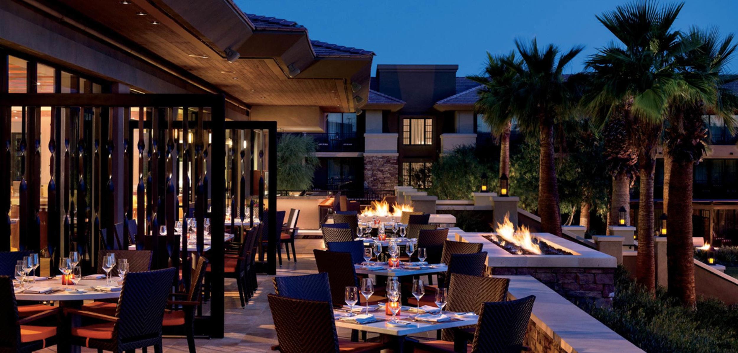Best Palm Desert Travel Ideas_Palm Desert Hotels_Palm Desert_resorts_Addie Bell-18.jpg
