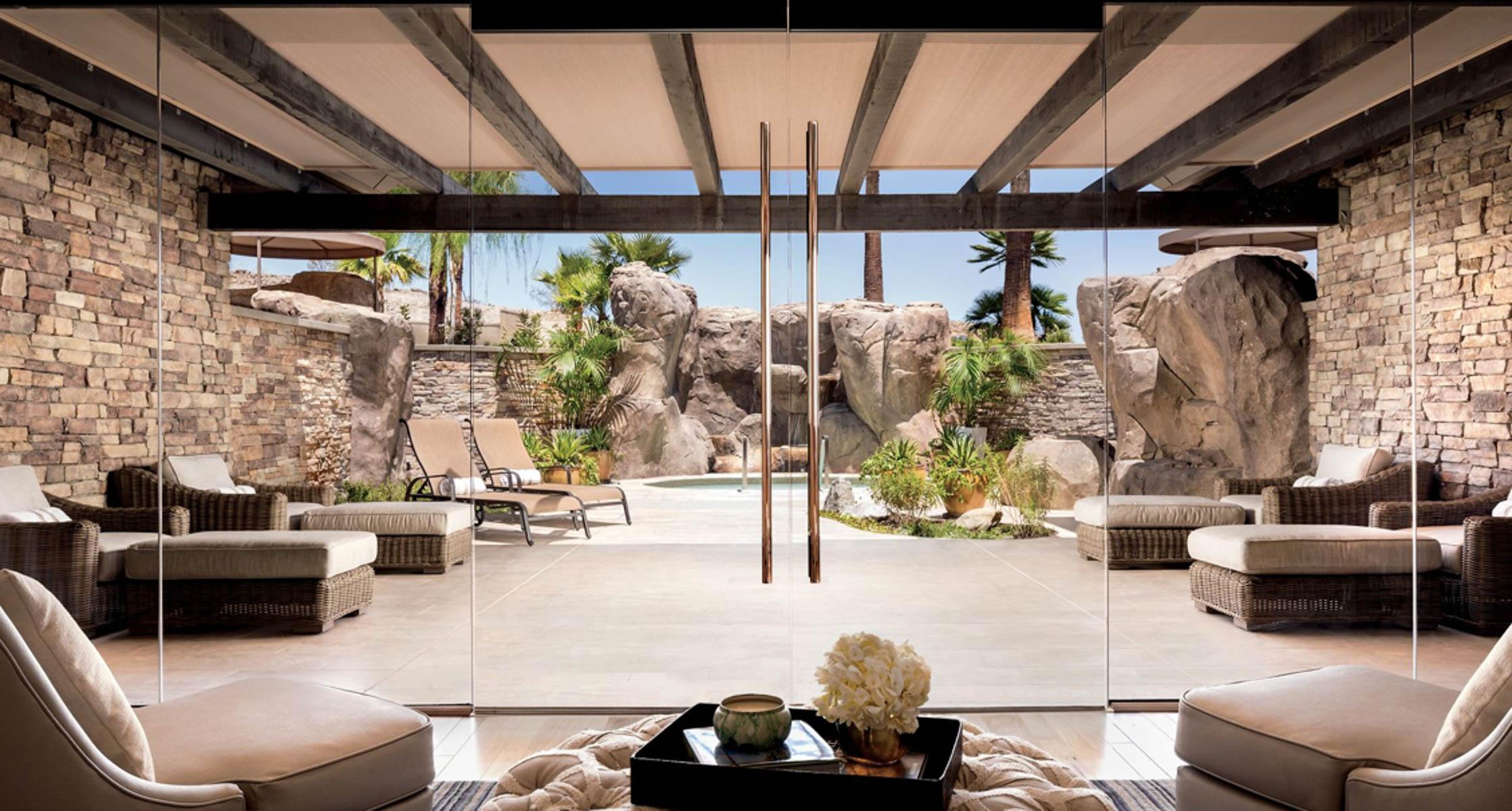 Best Palm Desert Travel Ideas_Palm Desert Hotels_Palm Desert_resorts_Addie Bell-19.jpg