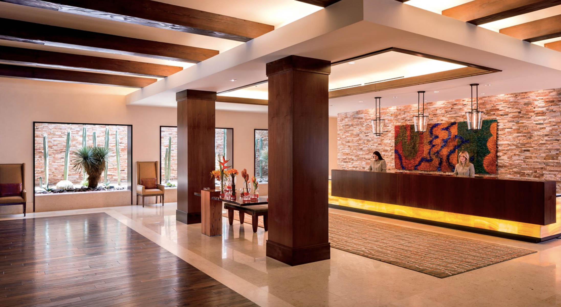 Best Palm Desert Travel Ideas_Palm Desert Hotels_Palm Desert_resorts_Addie Bell-20.jpg