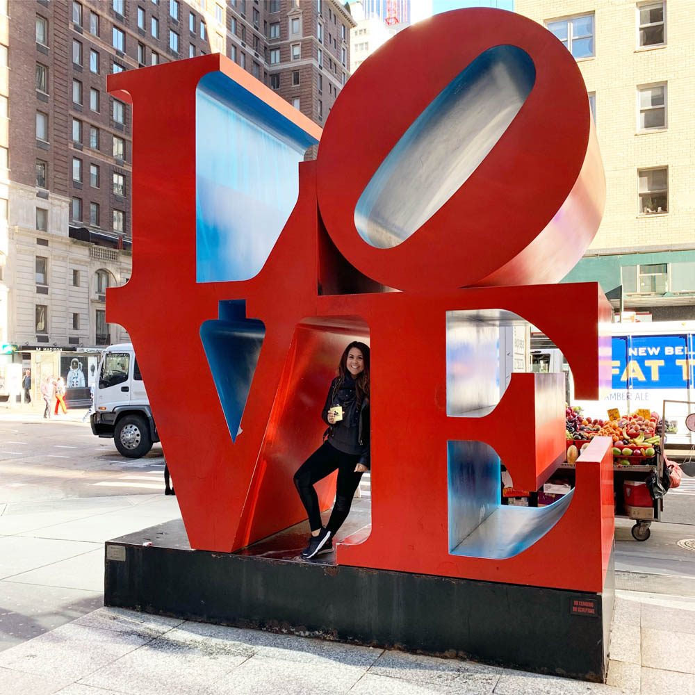 NYC Travel Tips_New York Travel Ideas.jpg