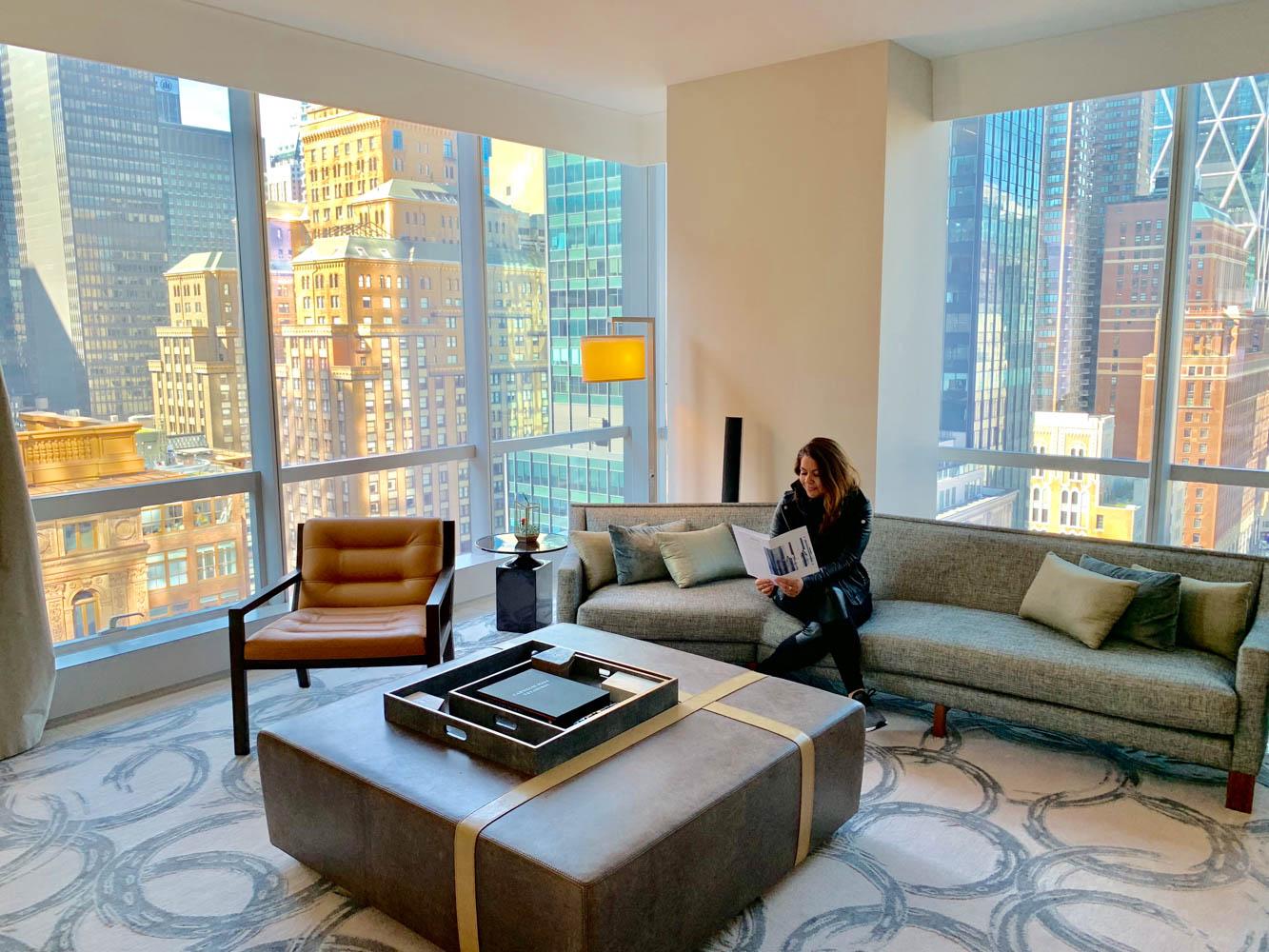NYC Travel Tips_New York Travel Ideas-2.jpg