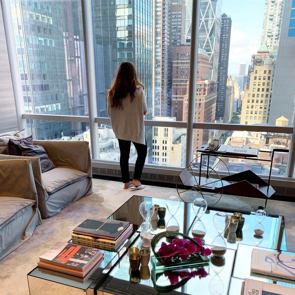 NYC Travel Tips_New York Travel Ideas-6.jpg