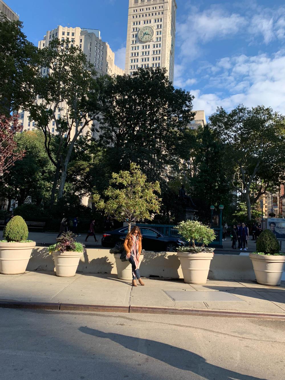 NYC Travel Tips_New York Travel Ideas-7.jpg