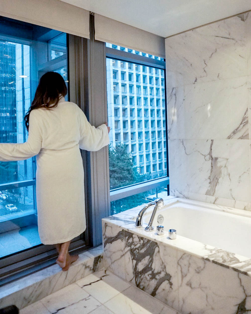 Vancouver Travel Tips_Vancouver Travel Ideas-24.jpg