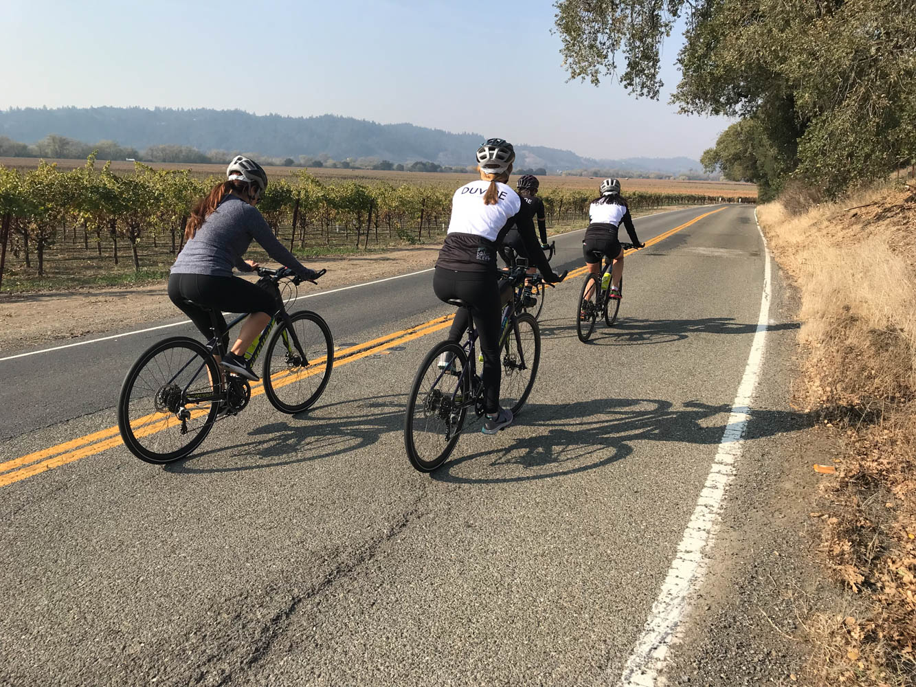 Bike Tours Napa_Duvine_Napa_Travel_Ideas_LR-4.jpg