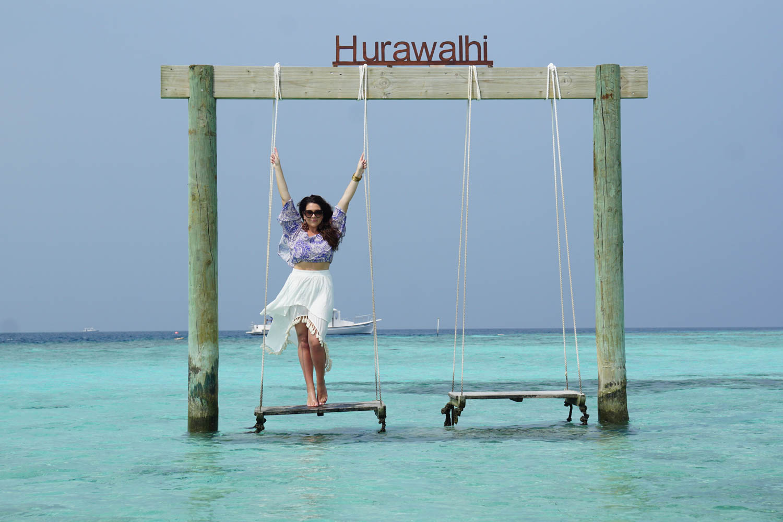 Maldives_Resort_Honeymoon_Hurawalhi_MaldivesTravelAdvisor-43.jpg