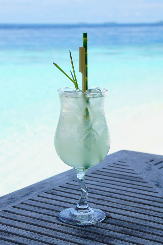 Maldives_Resort_Honeymoon_Hurawalhi_MaldivesTravelAdvisor-11.jpg